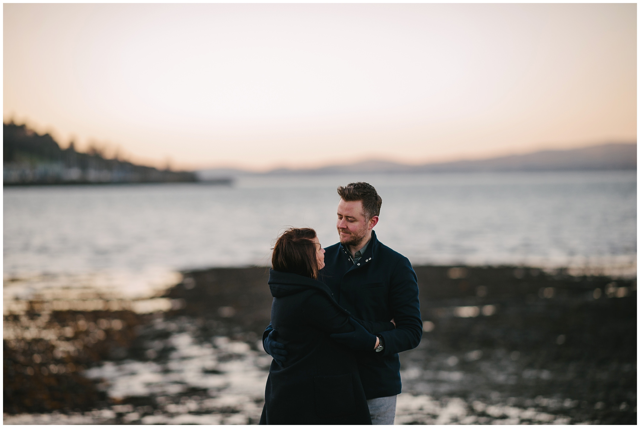 claire_gordon_couple_shoot_carlingford_jude_browne_photography_0026.jpg
