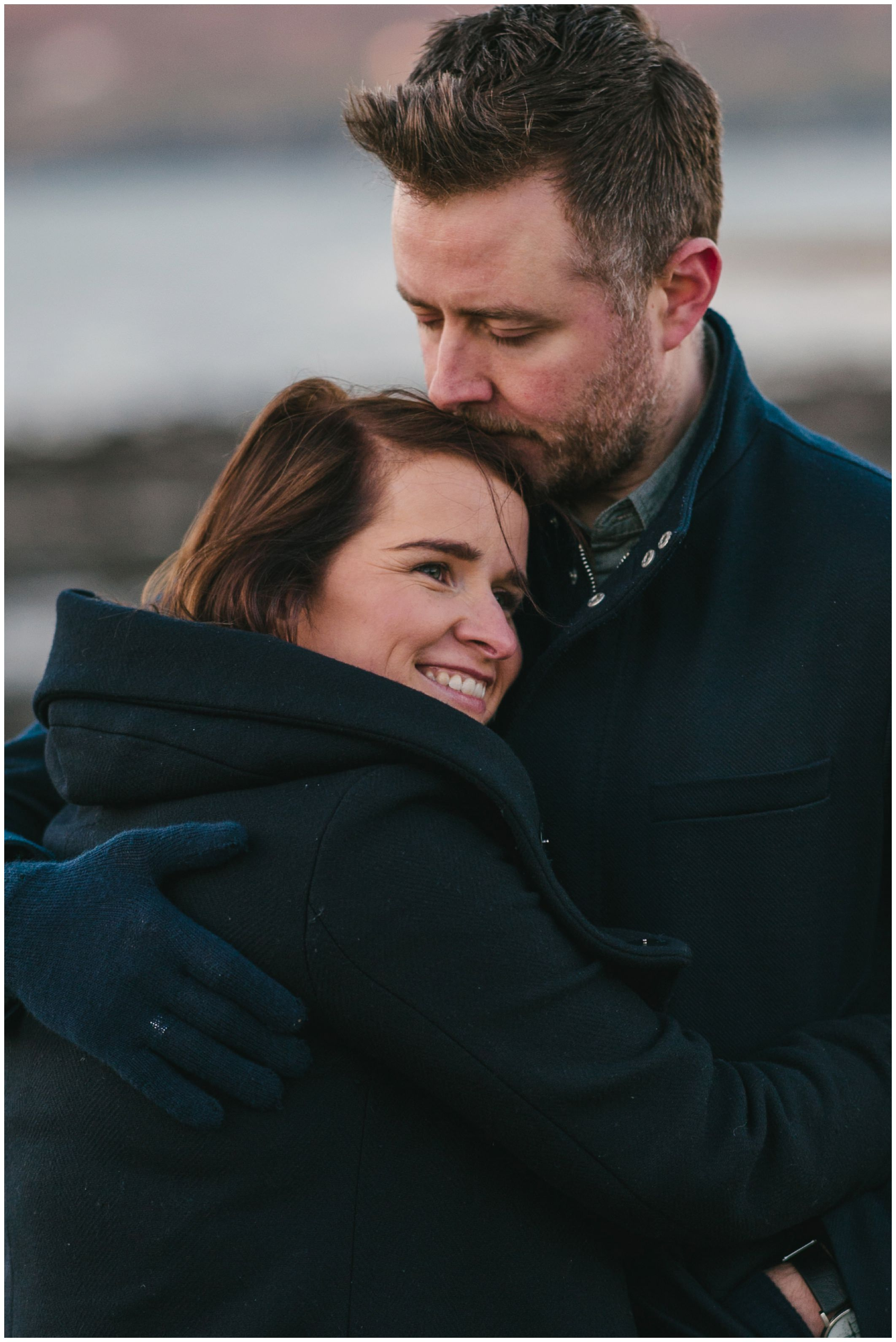 claire_gordon_couple_shoot_carlingford_jude_browne_photography_0033.jpg