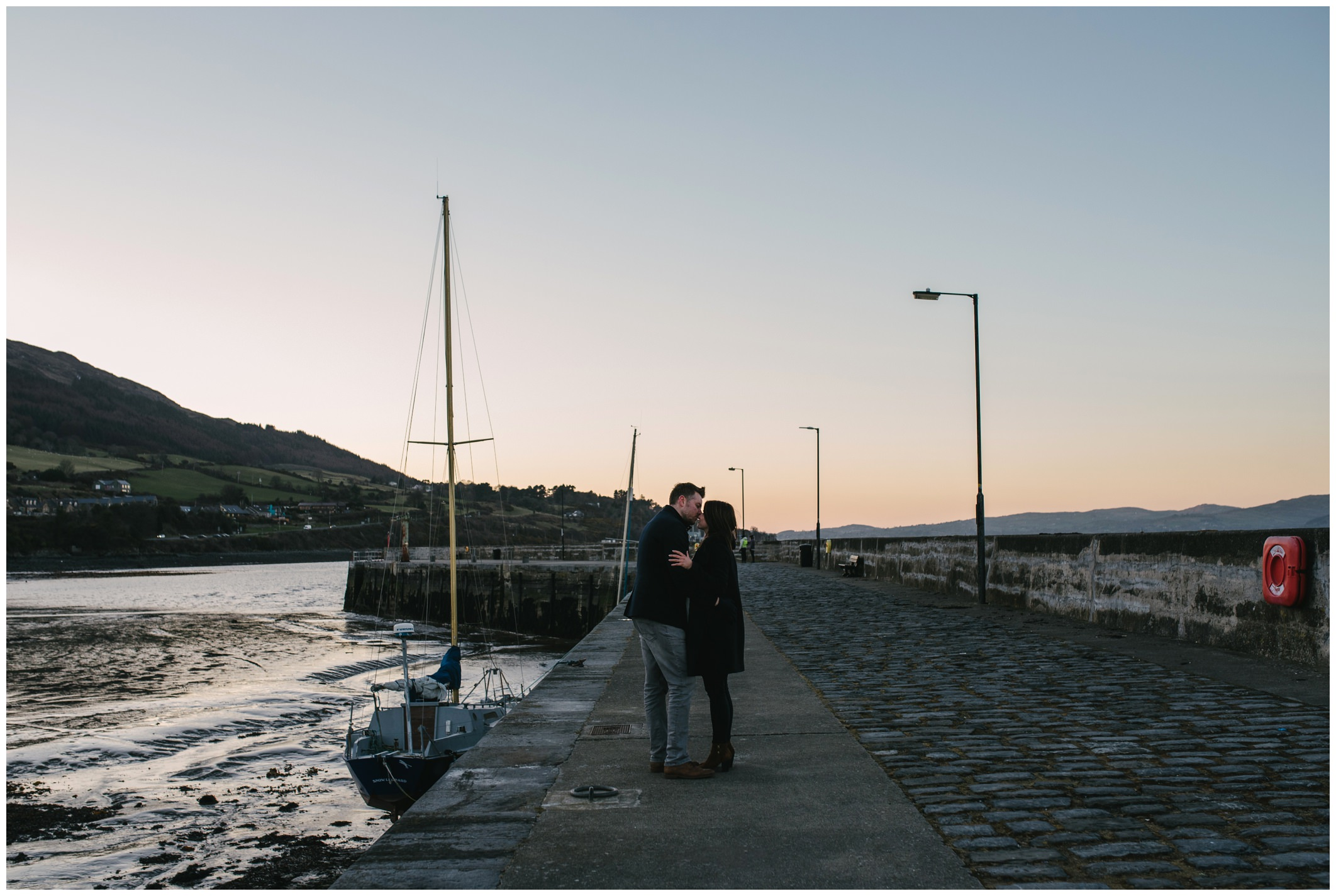 claire_gordon_couple_shoot_carlingford_jude_browne_photography_0041.jpg
