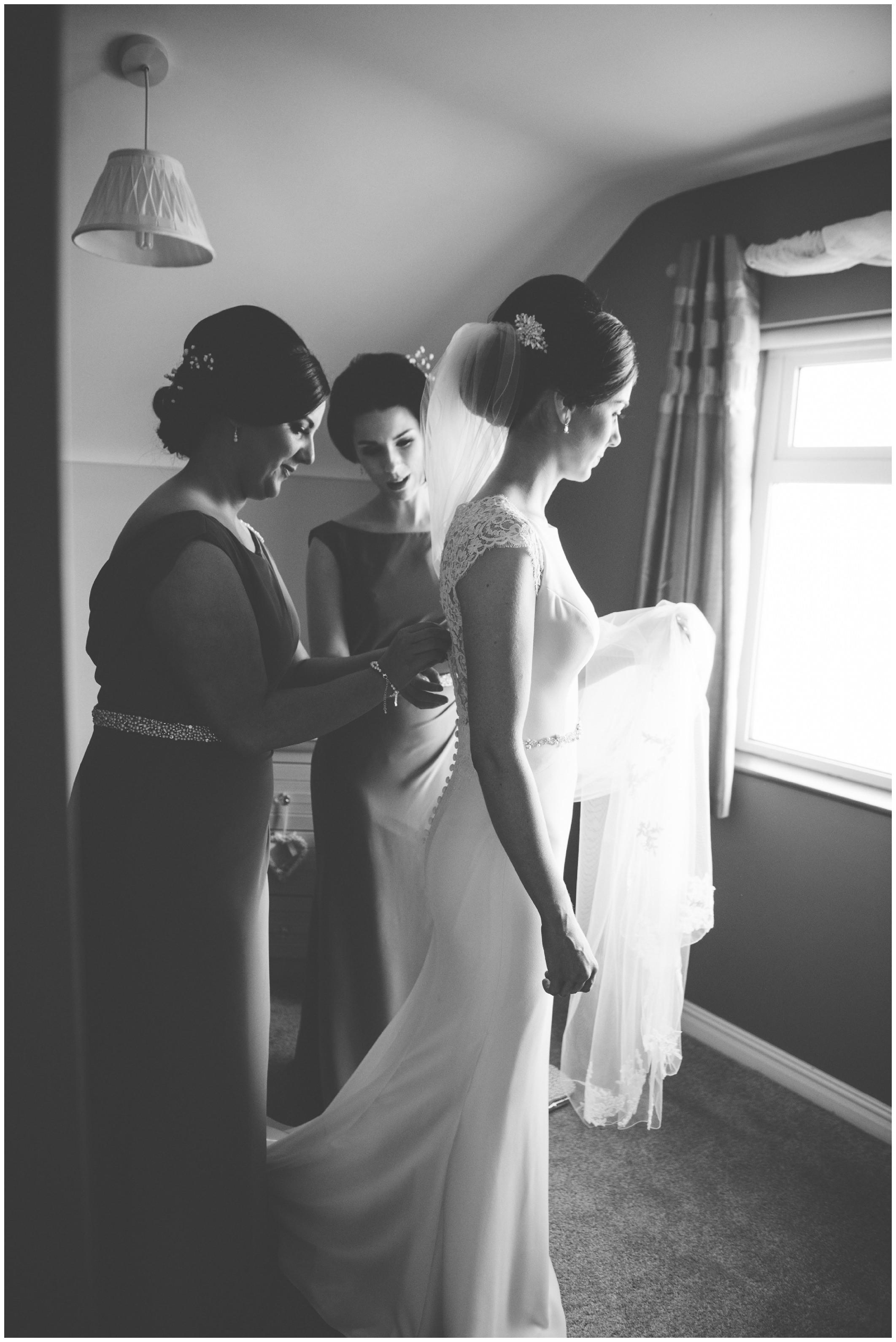 nicola_colm_villa_rose_wedding_jude_browne_photography_0017.jpg