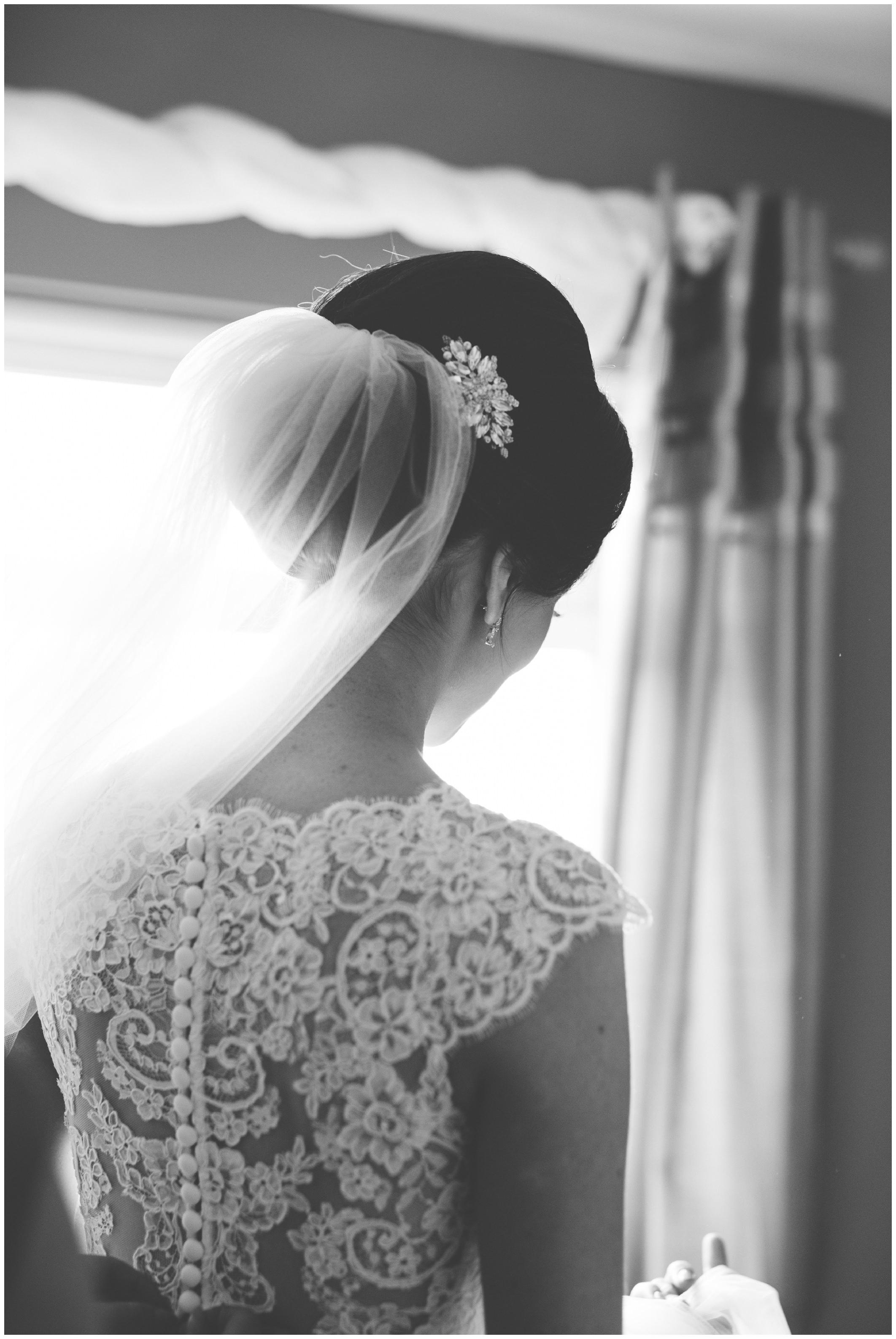 nicola_colm_villa_rose_wedding_jude_browne_photography_0019.jpg