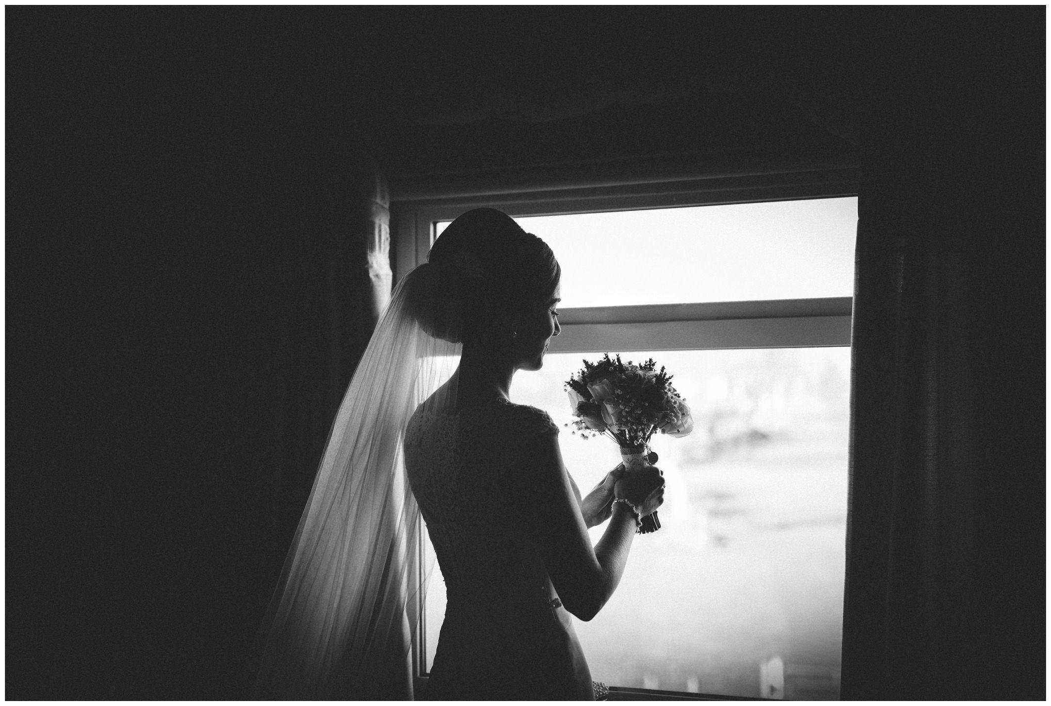 nicola_colm_villa_rose_wedding_jude_browne_photography_0023.jpg