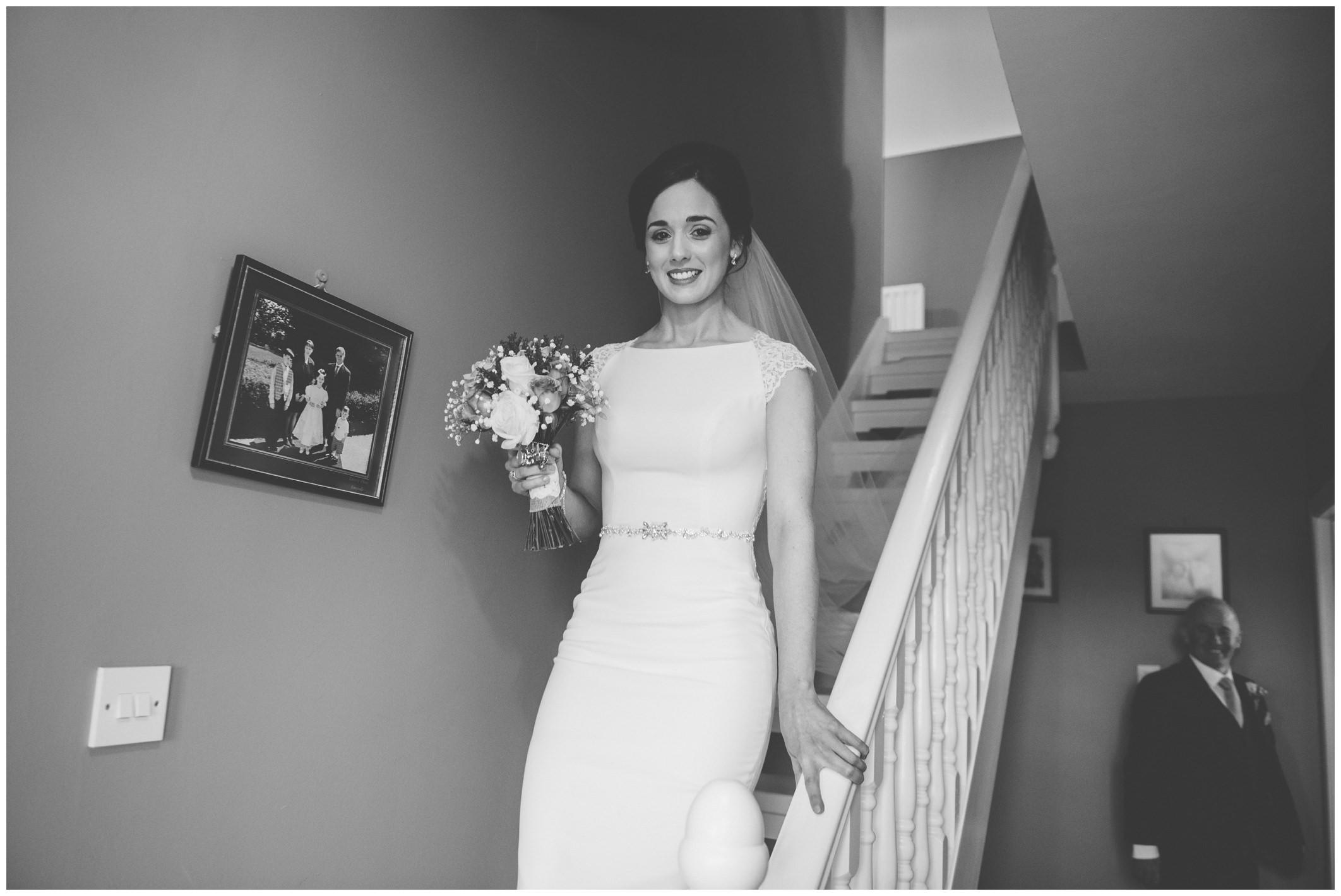 nicola_colm_villa_rose_wedding_jude_browne_photography_0025.jpg