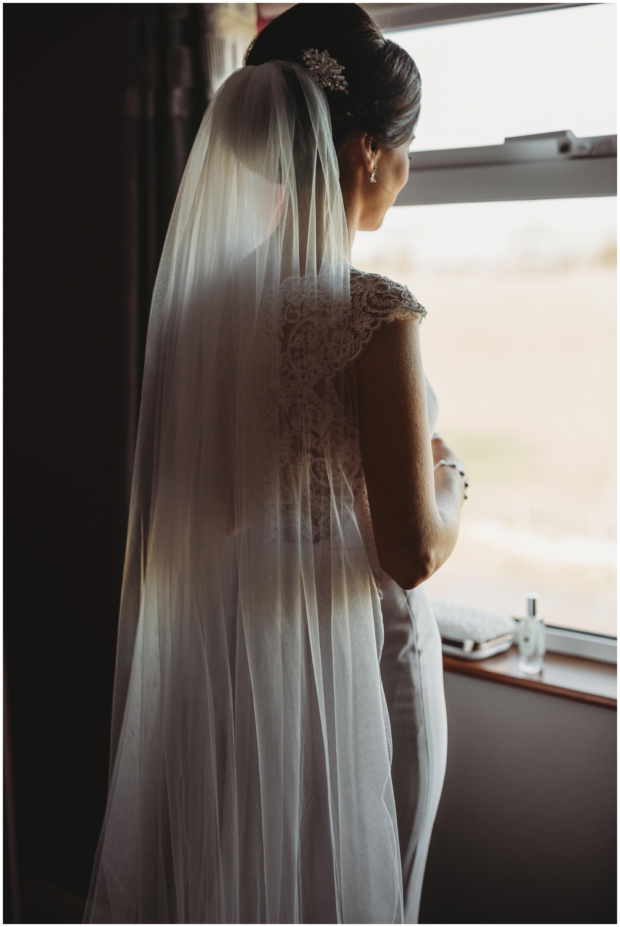 nicola_colm_villa_rose_wedding_jude_browne_photography_0024.jpg