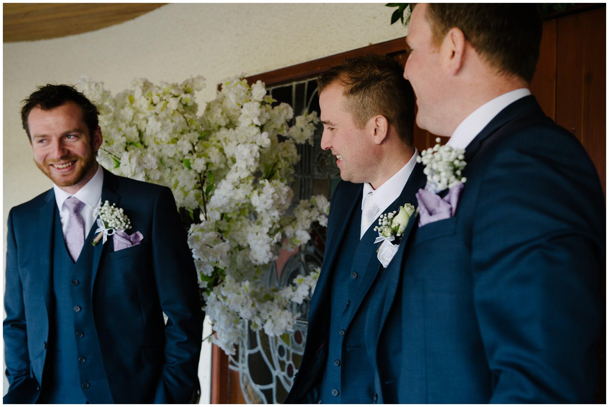 nicola_colm_villa_rose_wedding_jude_browne_photography_0032.jpg