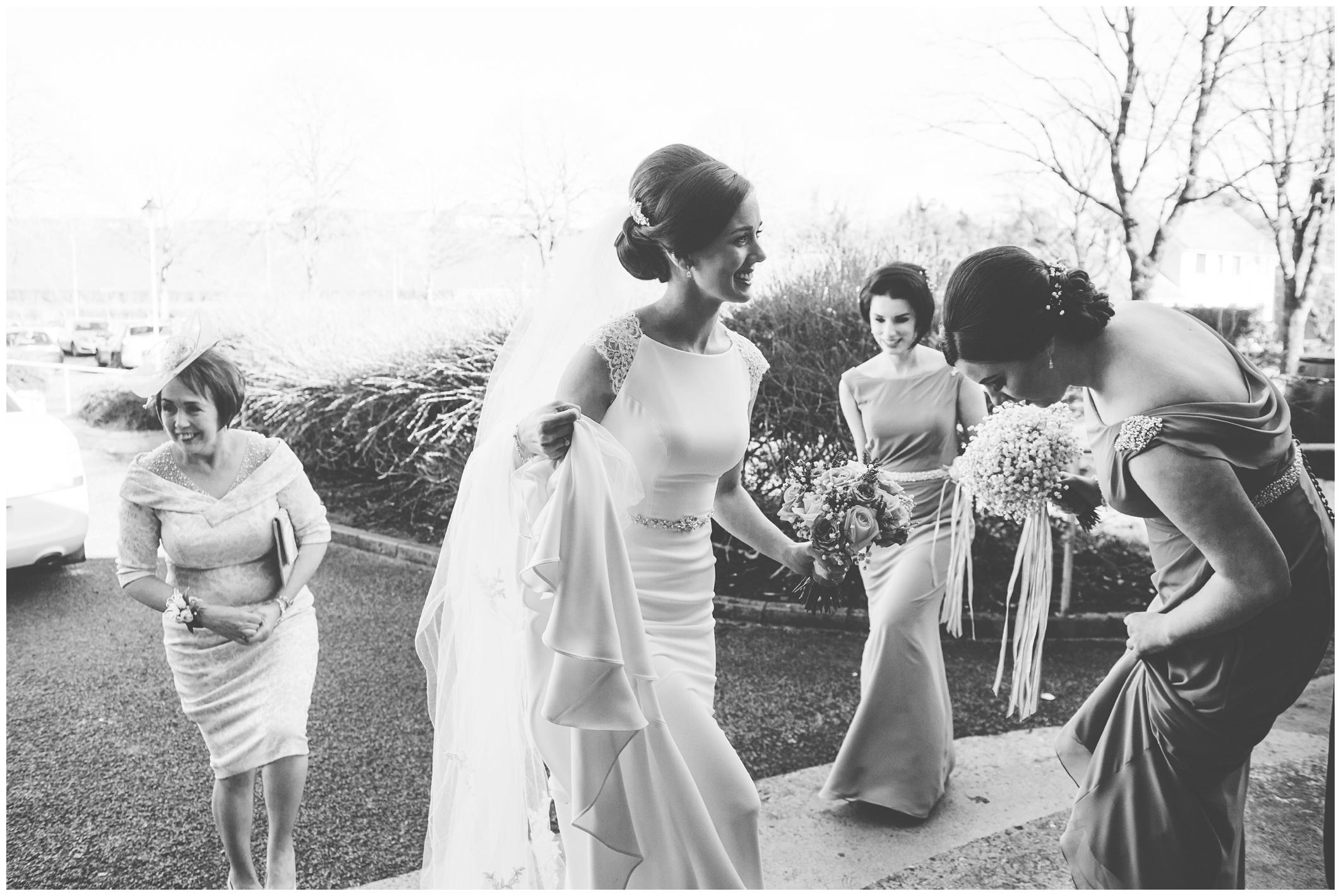 nicola_colm_villa_rose_wedding_jude_browne_photography_0035.jpg