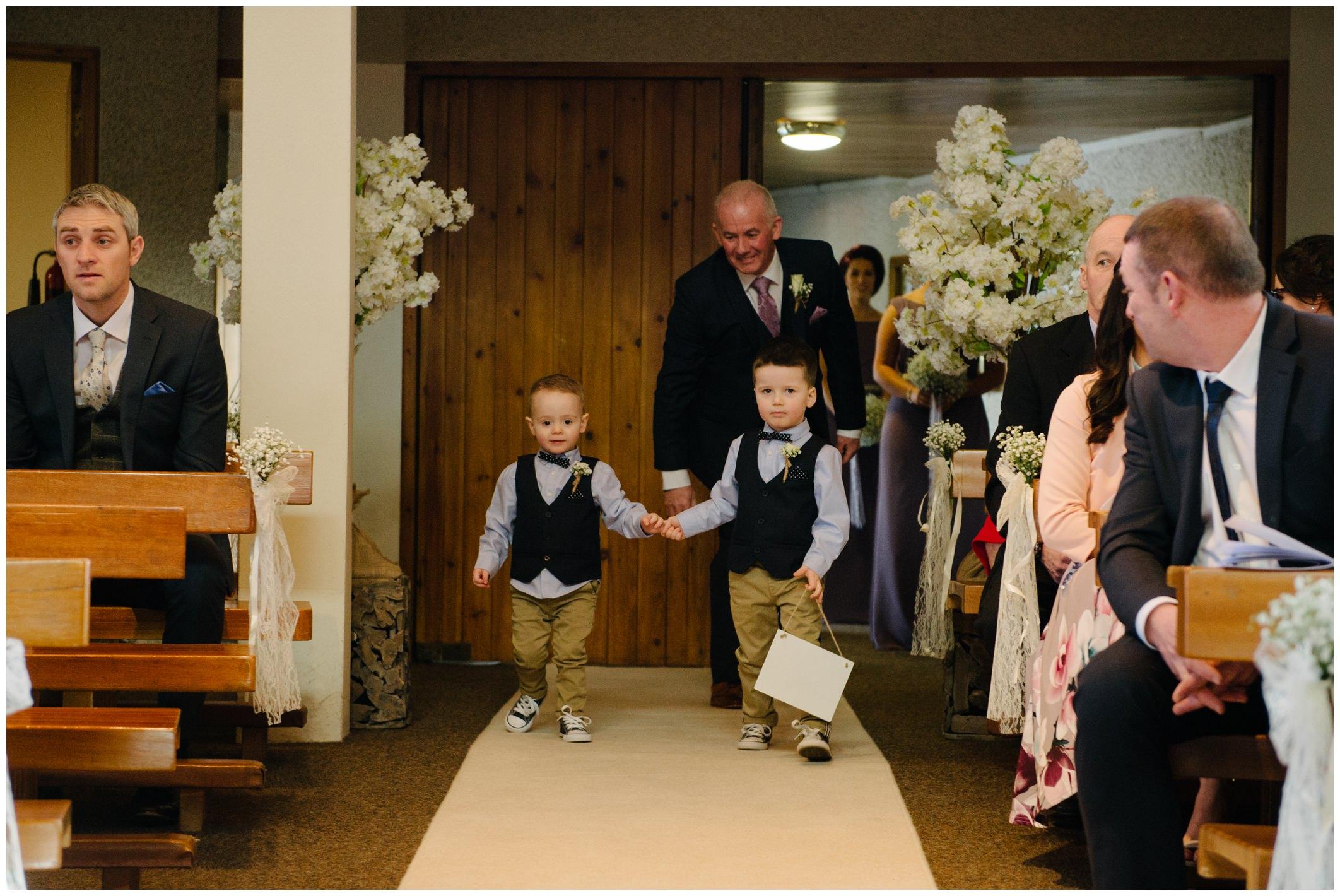 nicola_colm_villa_rose_wedding_jude_browne_photography_0036.jpg