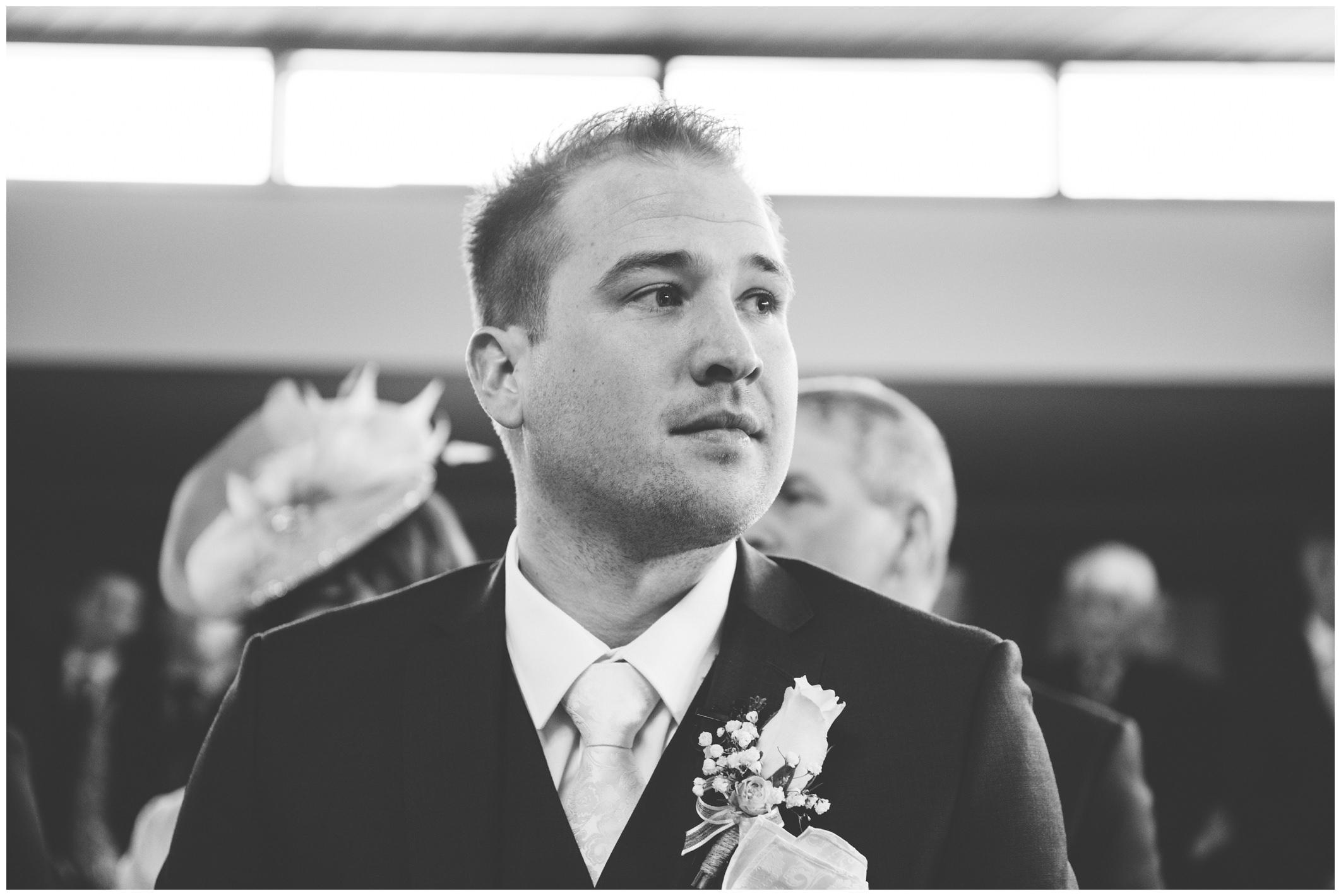 nicola_colm_villa_rose_wedding_jude_browne_photography_0037.jpg