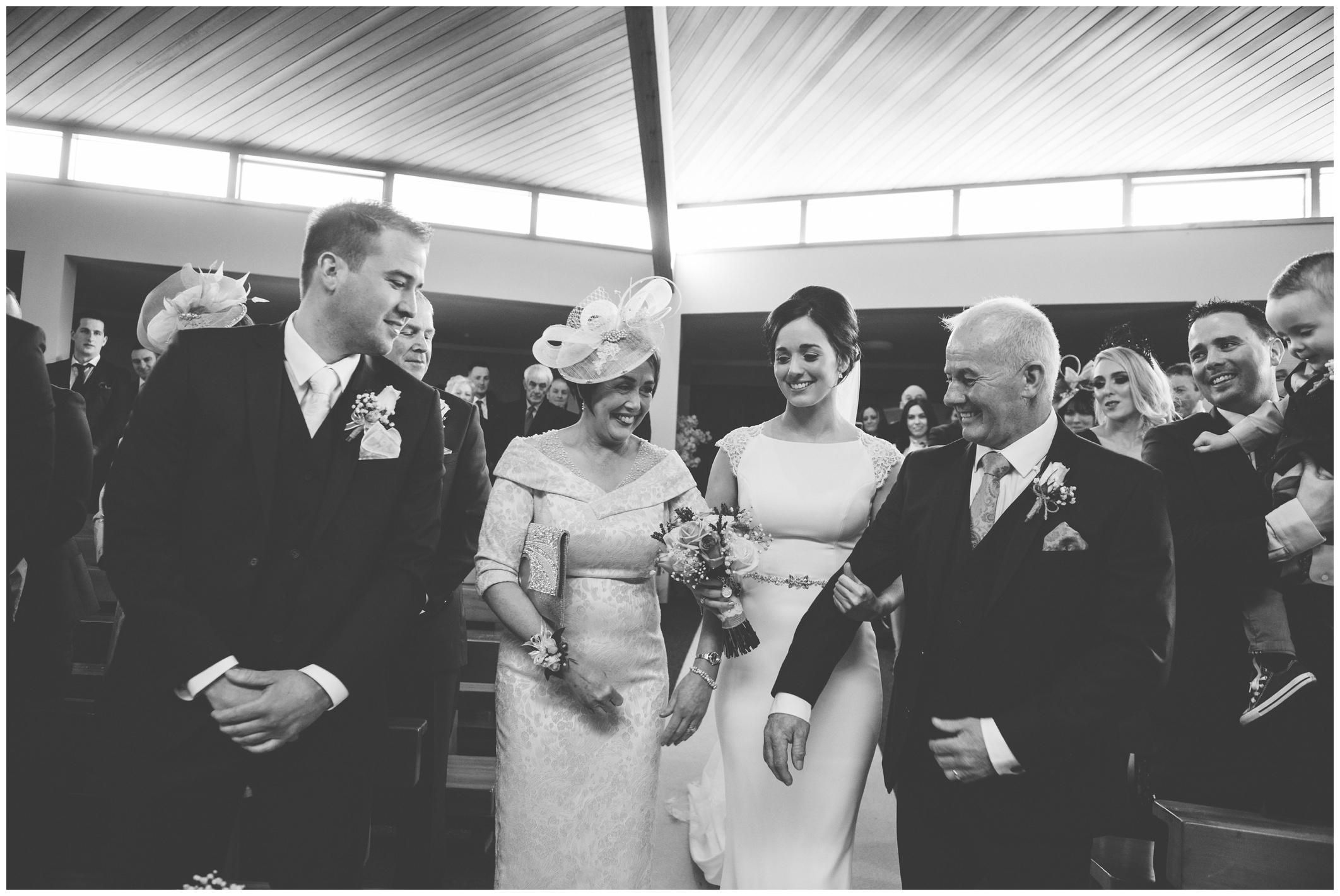 nicola_colm_villa_rose_wedding_jude_browne_photography_0038.jpg