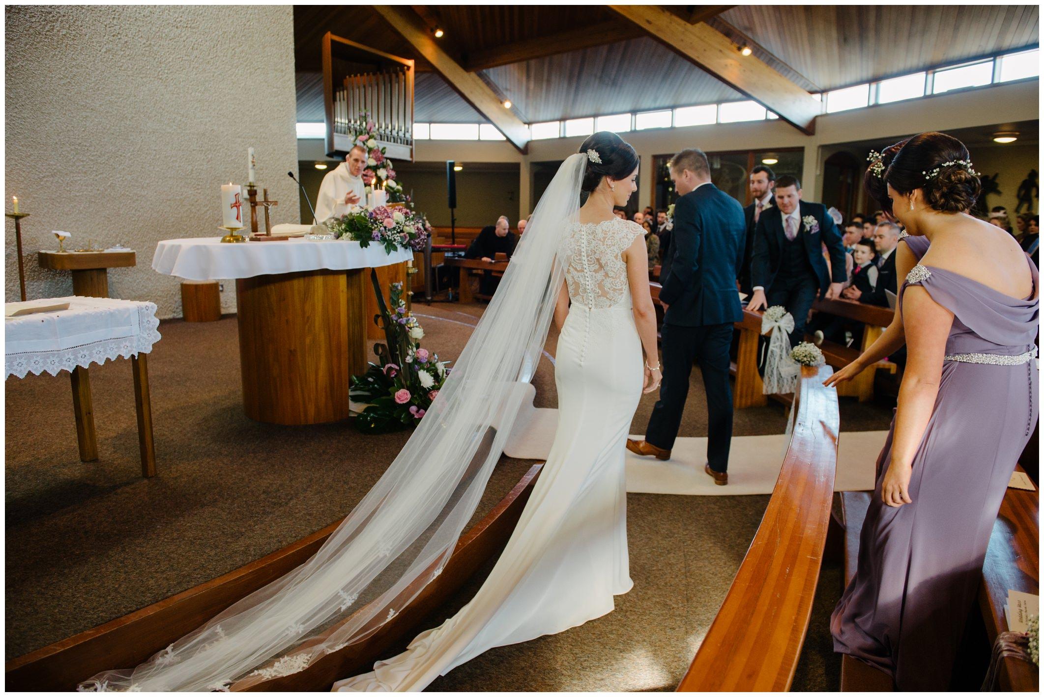nicola_colm_villa_rose_wedding_jude_browne_photography_0041.jpg