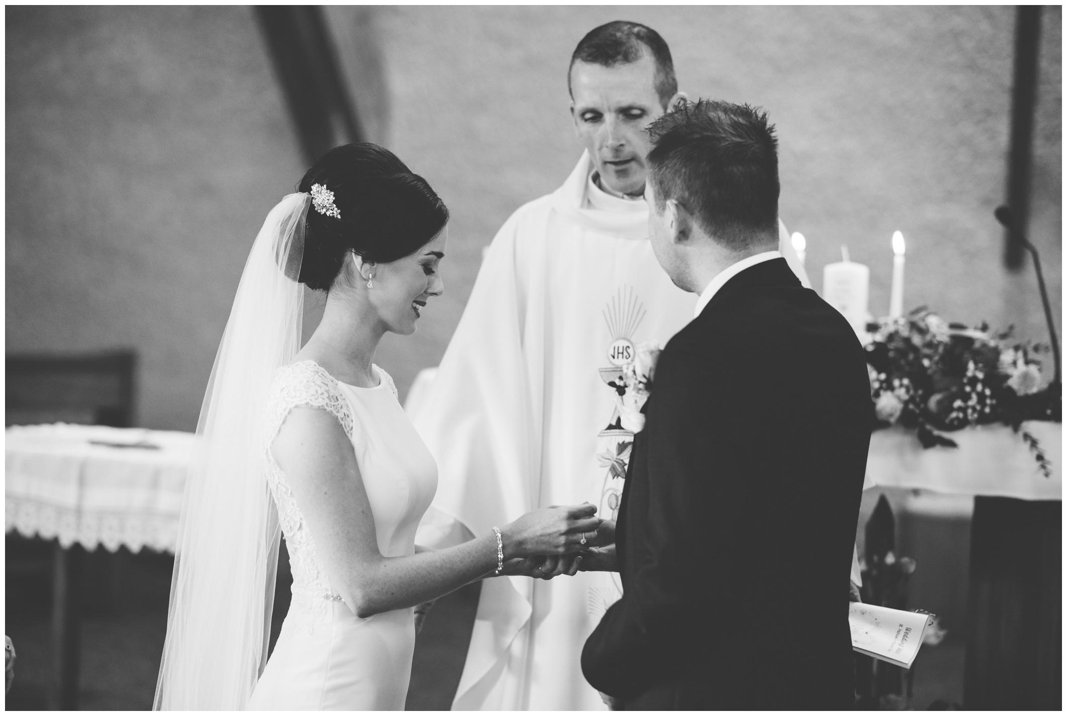 nicola_colm_villa_rose_wedding_jude_browne_photography_0044.jpg