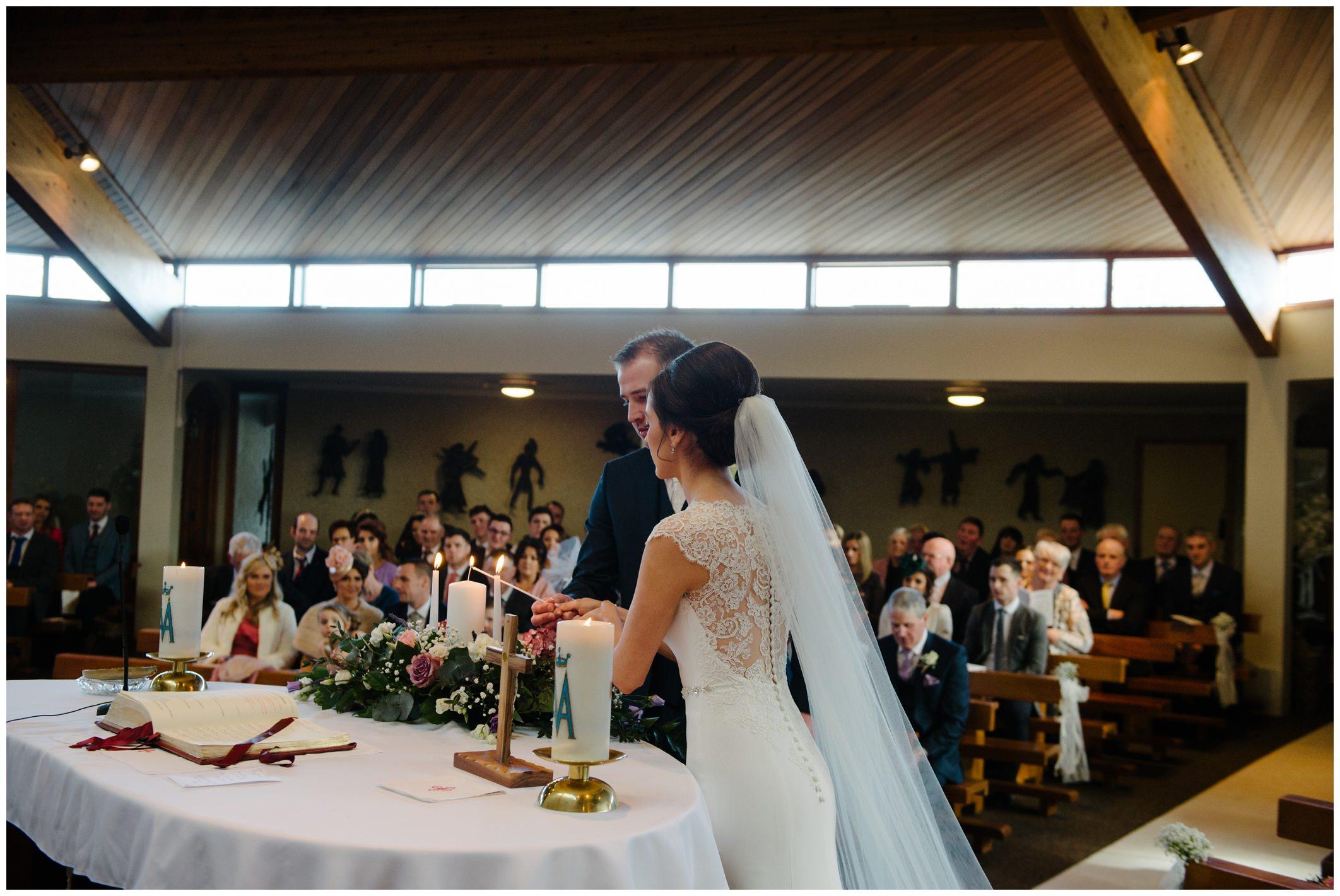 nicola_colm_villa_rose_wedding_jude_browne_photography_0045.jpg