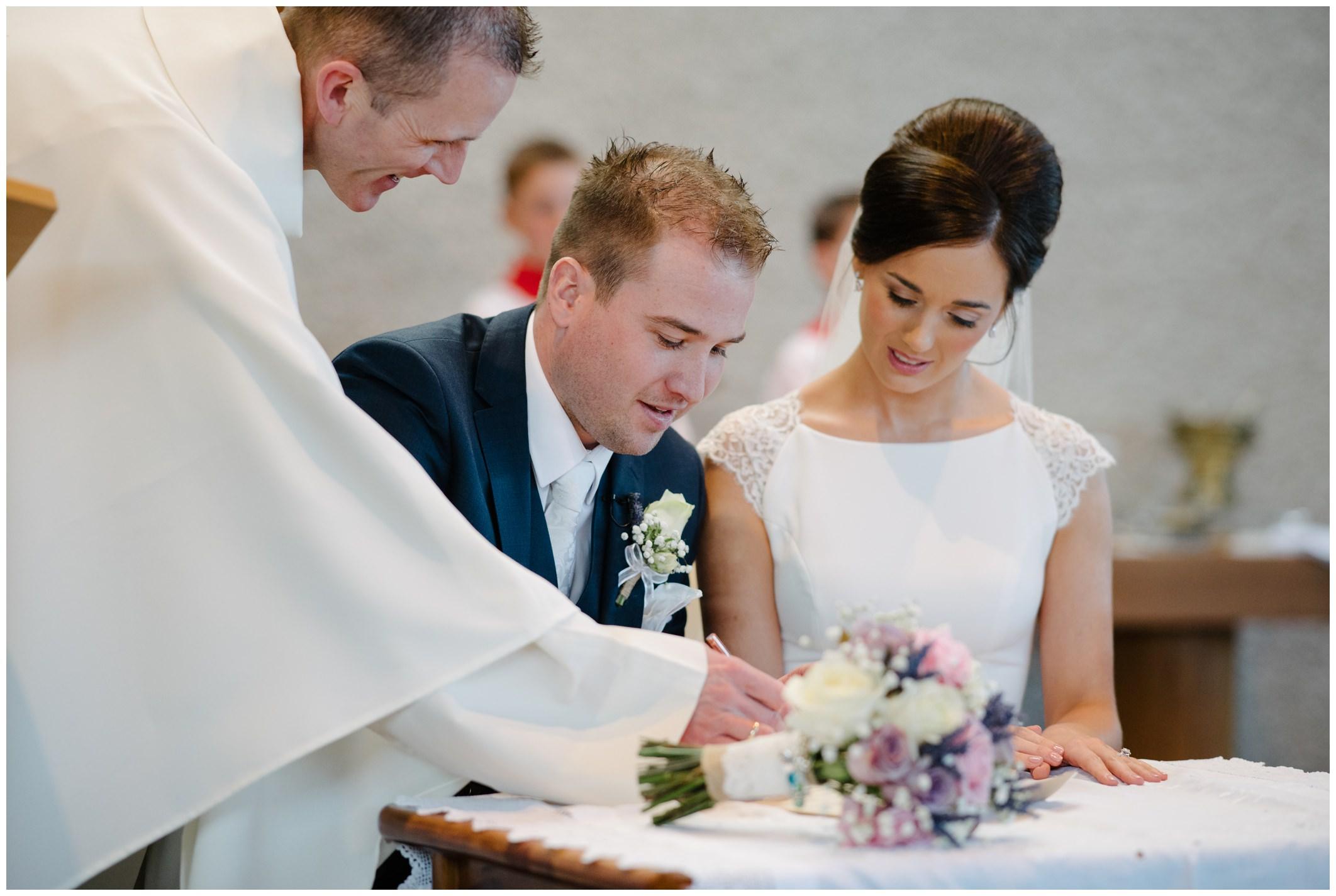 nicola_colm_villa_rose_wedding_jude_browne_photography_0049.jpg