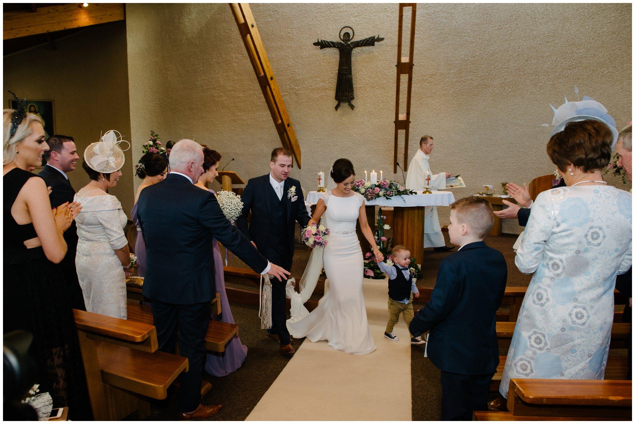 nicola_colm_villa_rose_wedding_jude_browne_photography_0050.jpg
