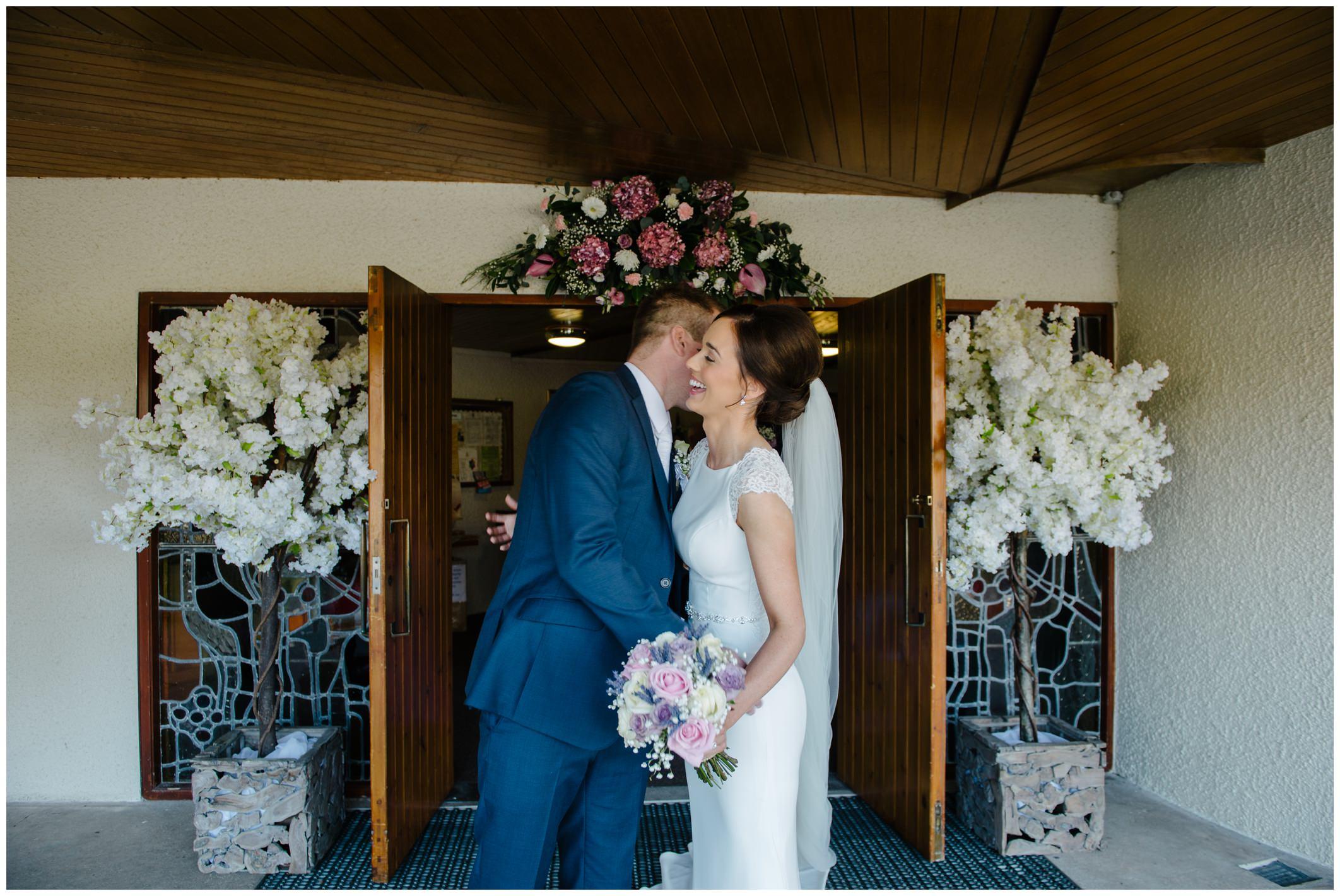 nicola_colm_villa_rose_wedding_jude_browne_photography_0052.jpg