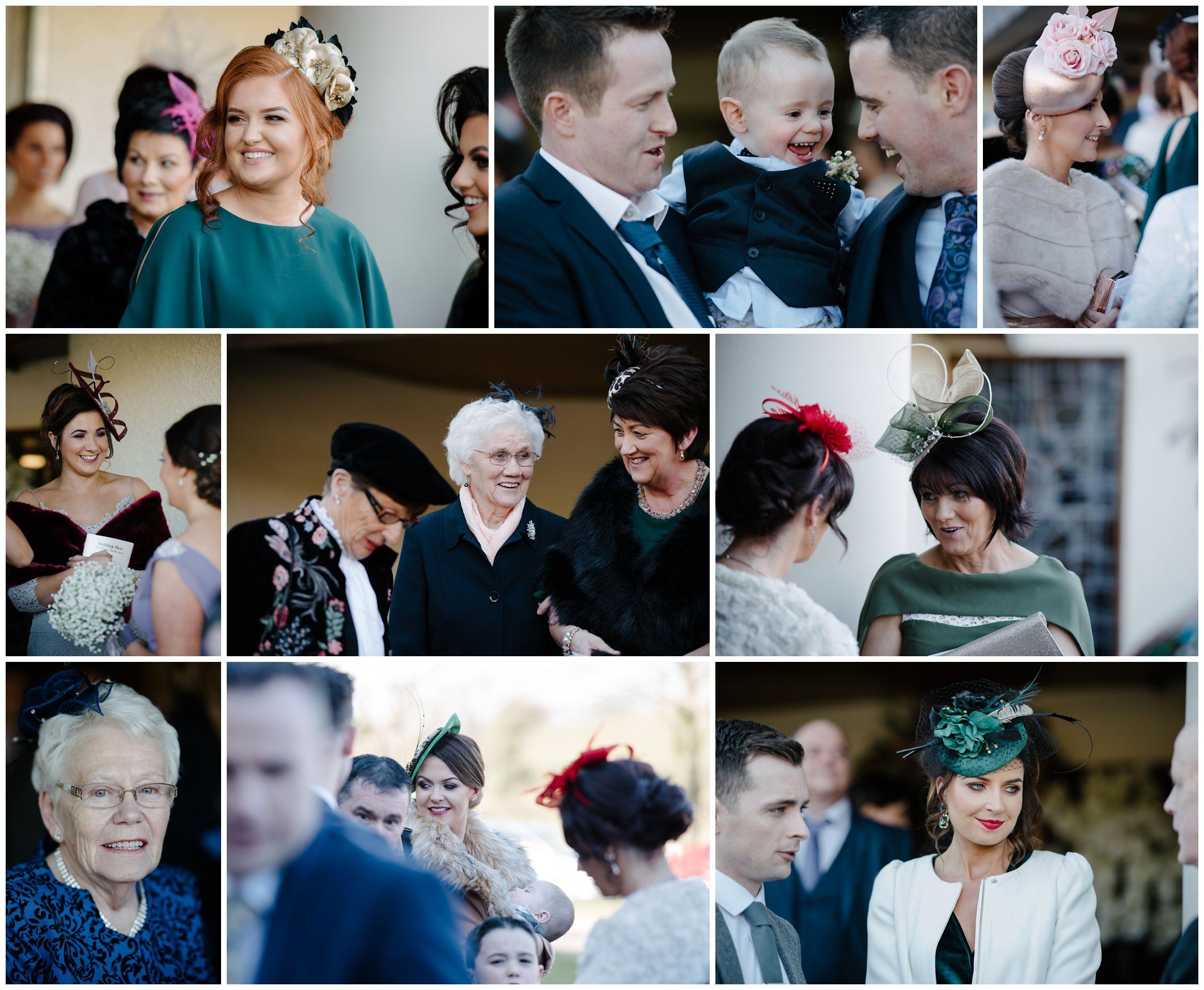 nicola_colm_villa_rose_wedding_jude_browne_photography_0054.jpg