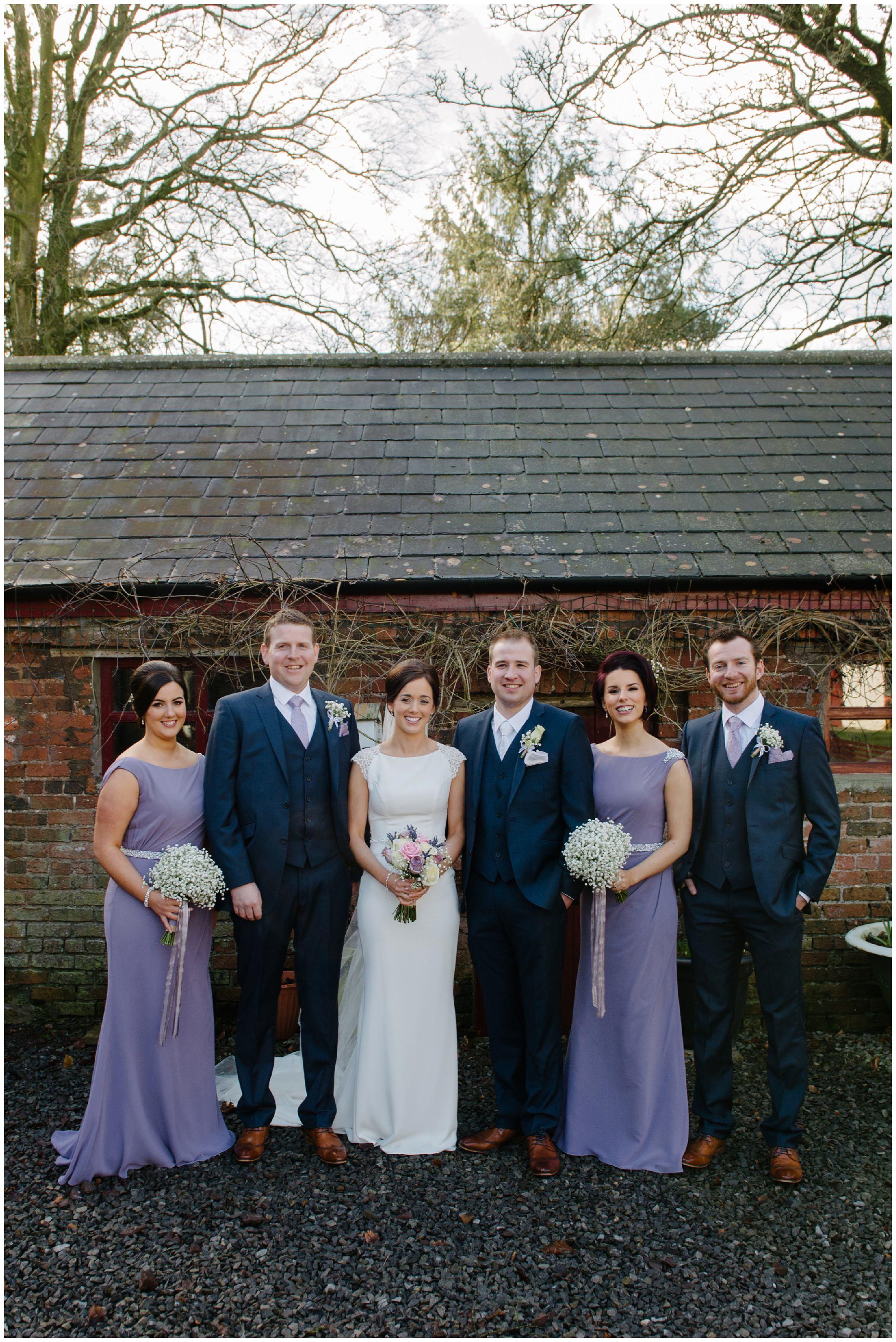nicola_colm_villa_rose_wedding_jude_browne_photography_0058.jpg