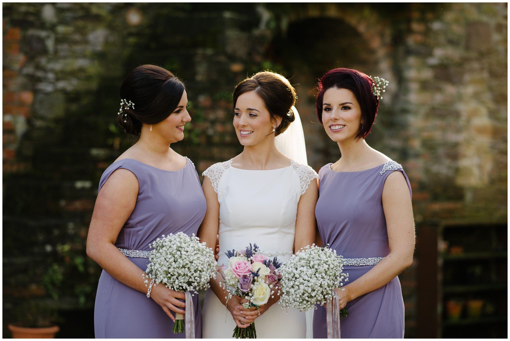 nicola_colm_villa_rose_wedding_jude_browne_photography_0060.jpg