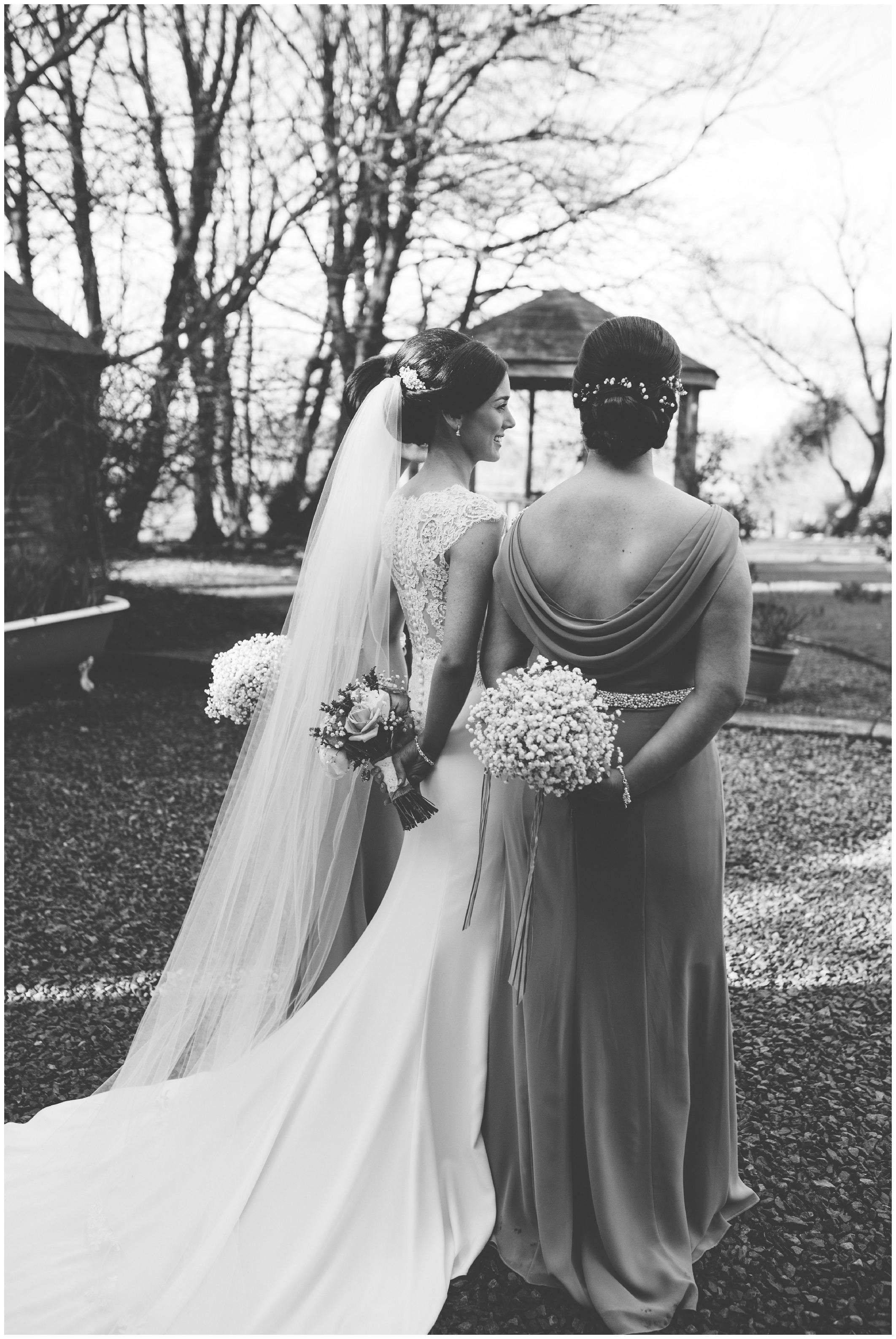 nicola_colm_villa_rose_wedding_jude_browne_photography_0061.jpg