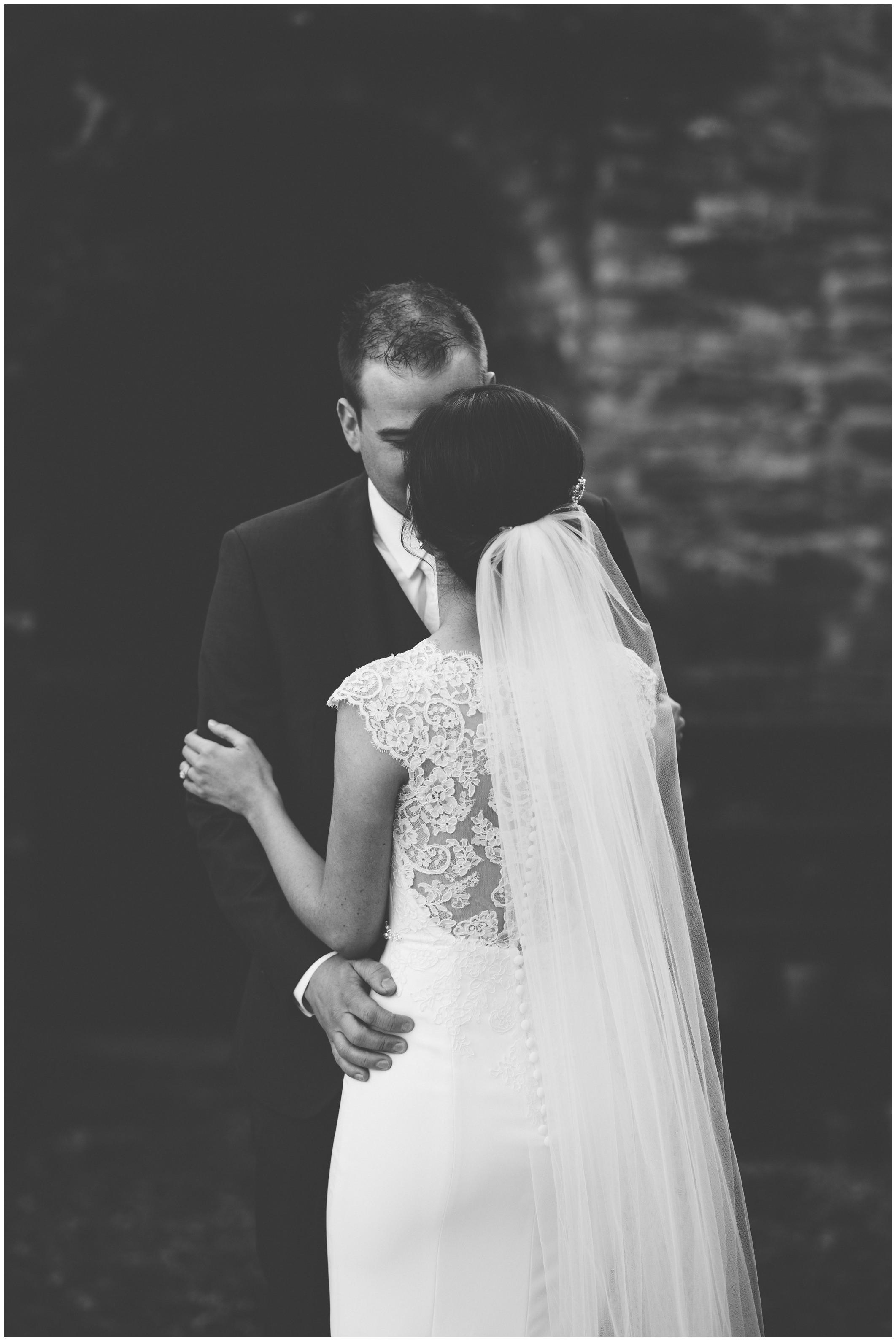 nicola_colm_villa_rose_wedding_jude_browne_photography_0065.jpg