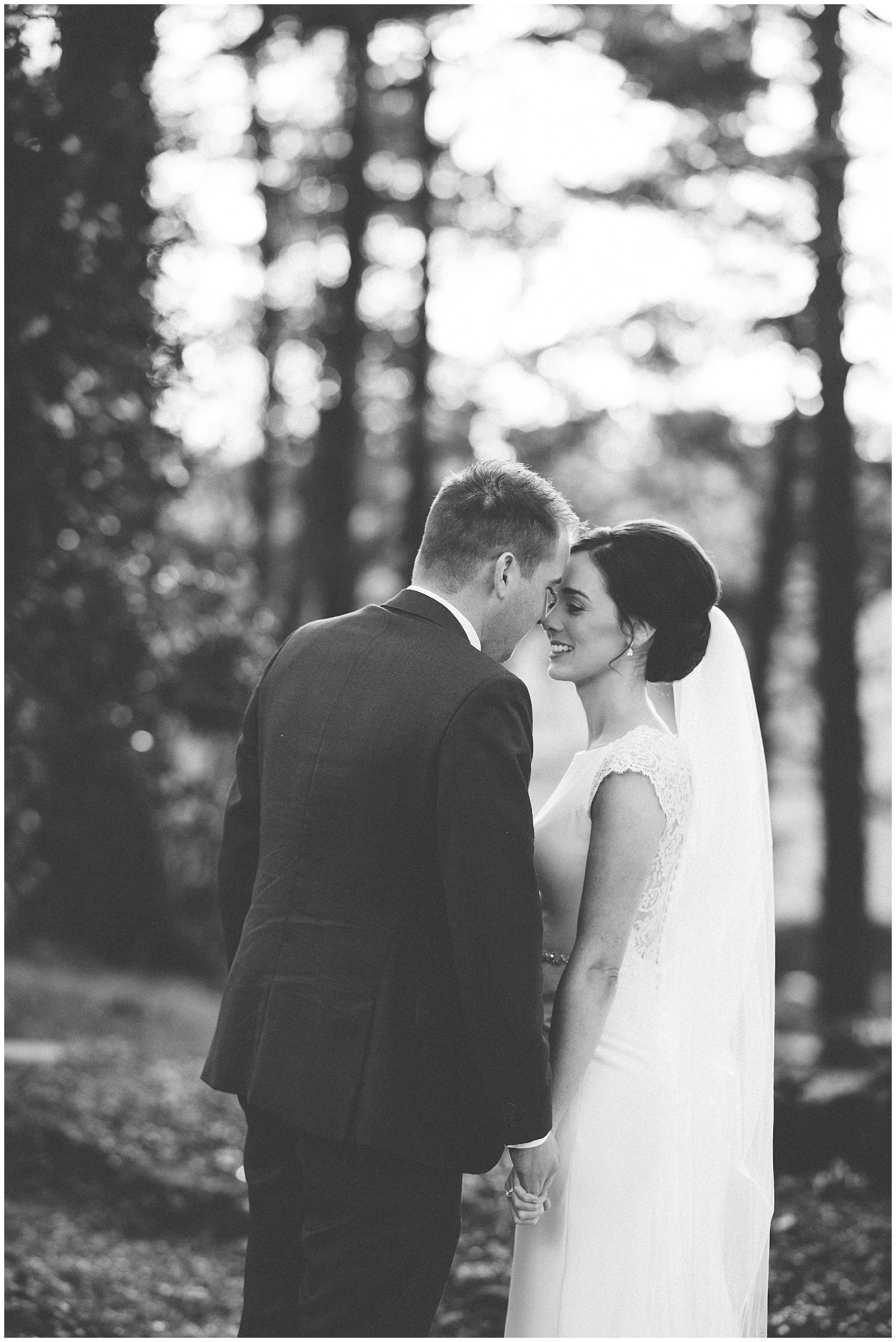 nicola_colm_villa_rose_wedding_jude_browne_photography_0067.jpg