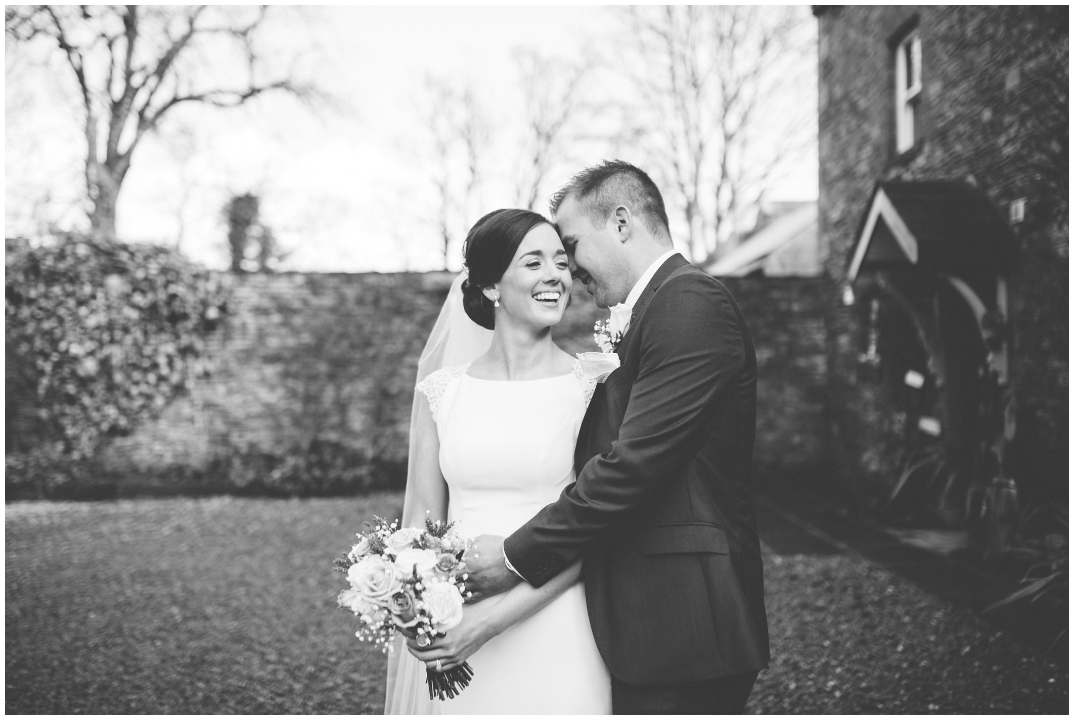 nicola_colm_villa_rose_wedding_jude_browne_photography_0070.jpg