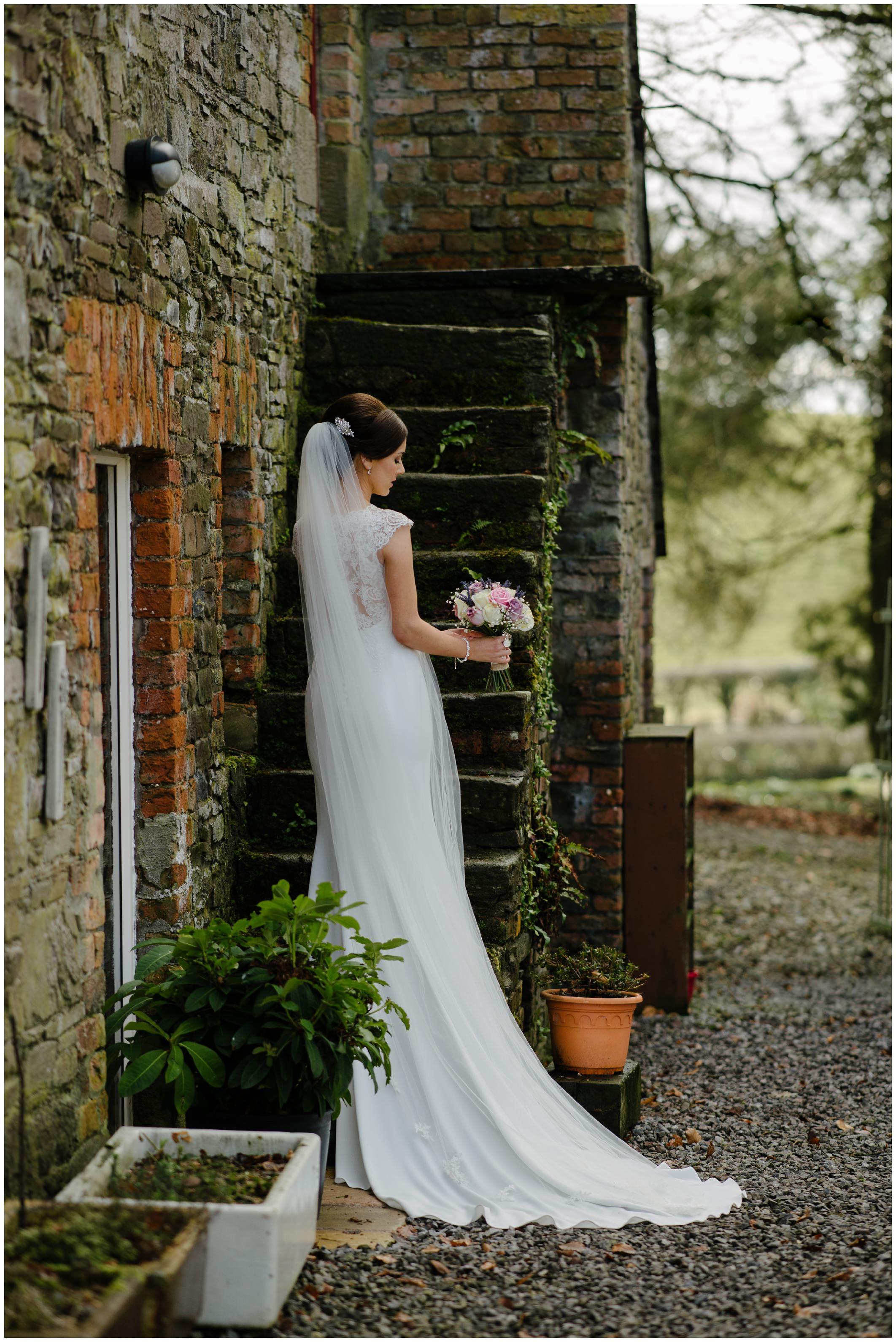 nicola_colm_villa_rose_wedding_jude_browne_photography_0074.jpg