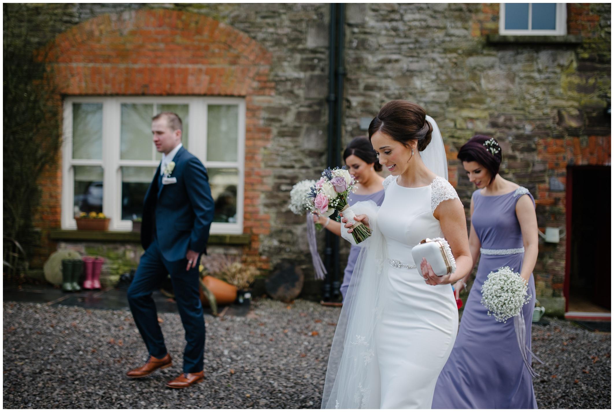 nicola_colm_villa_rose_wedding_jude_browne_photography_0075.jpg