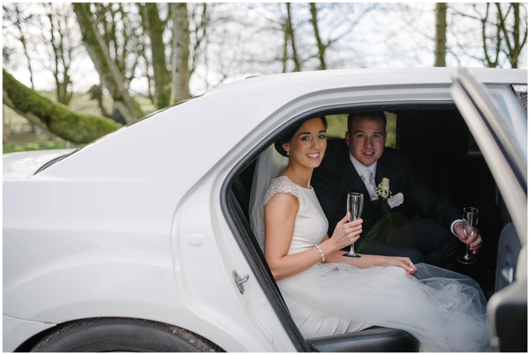 nicola_colm_villa_rose_wedding_jude_browne_photography_0076.jpg