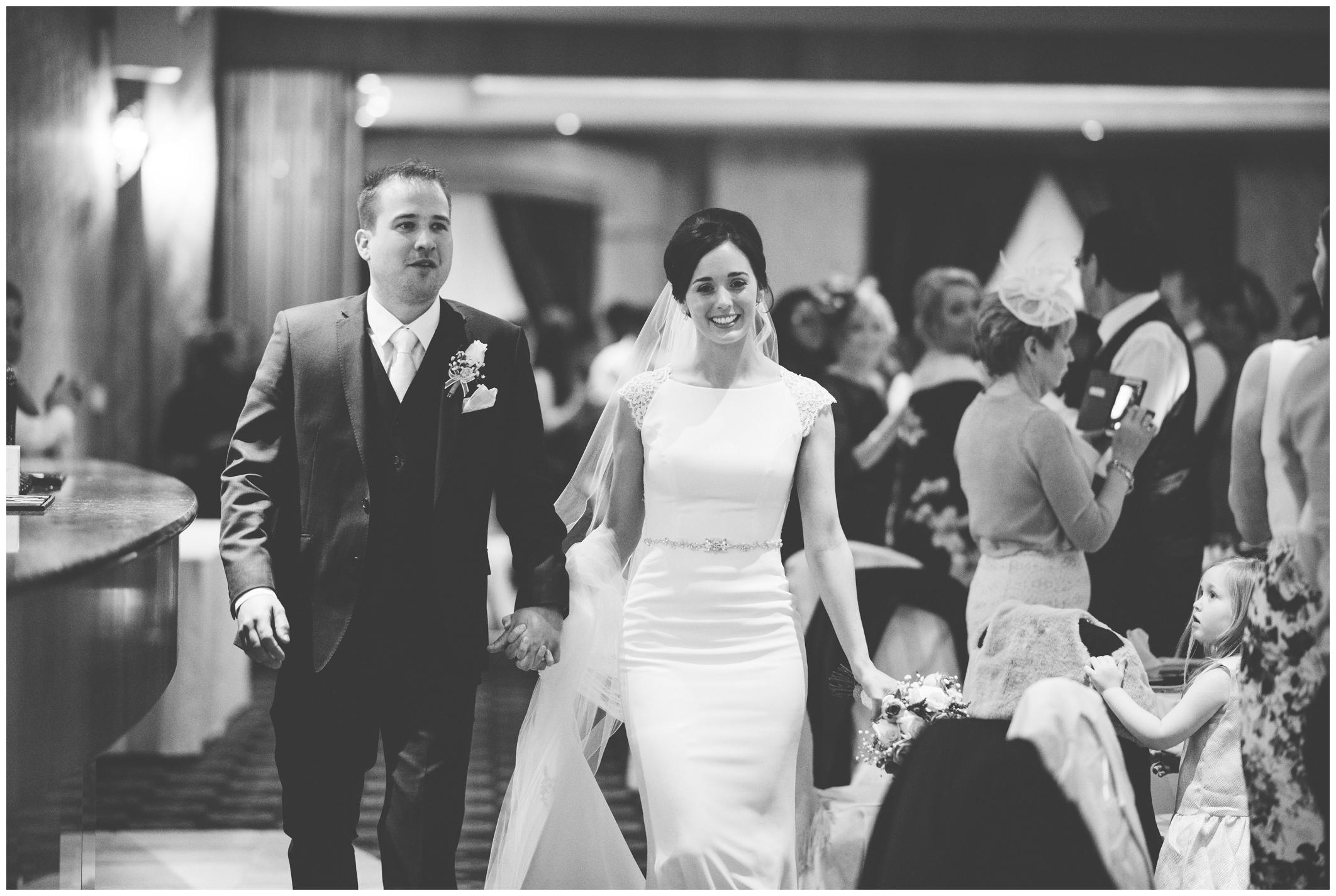 nicola_colm_villa_rose_wedding_jude_browne_photography_0080.jpg