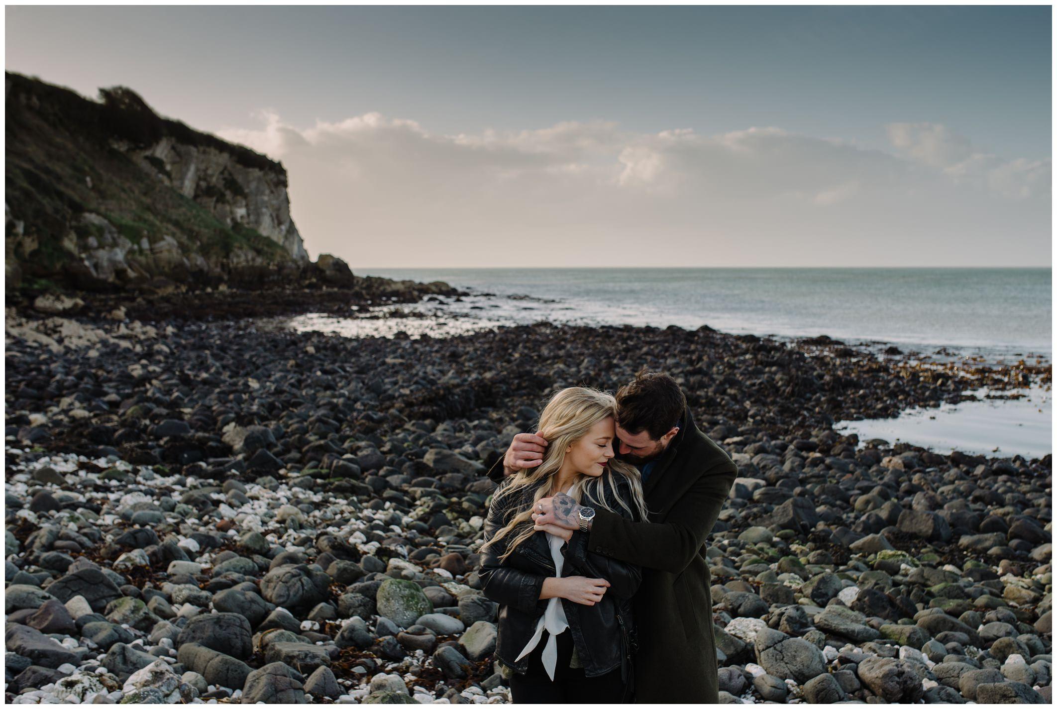 antrim_coast_elopment_jude_browne_photography_0005.jpg