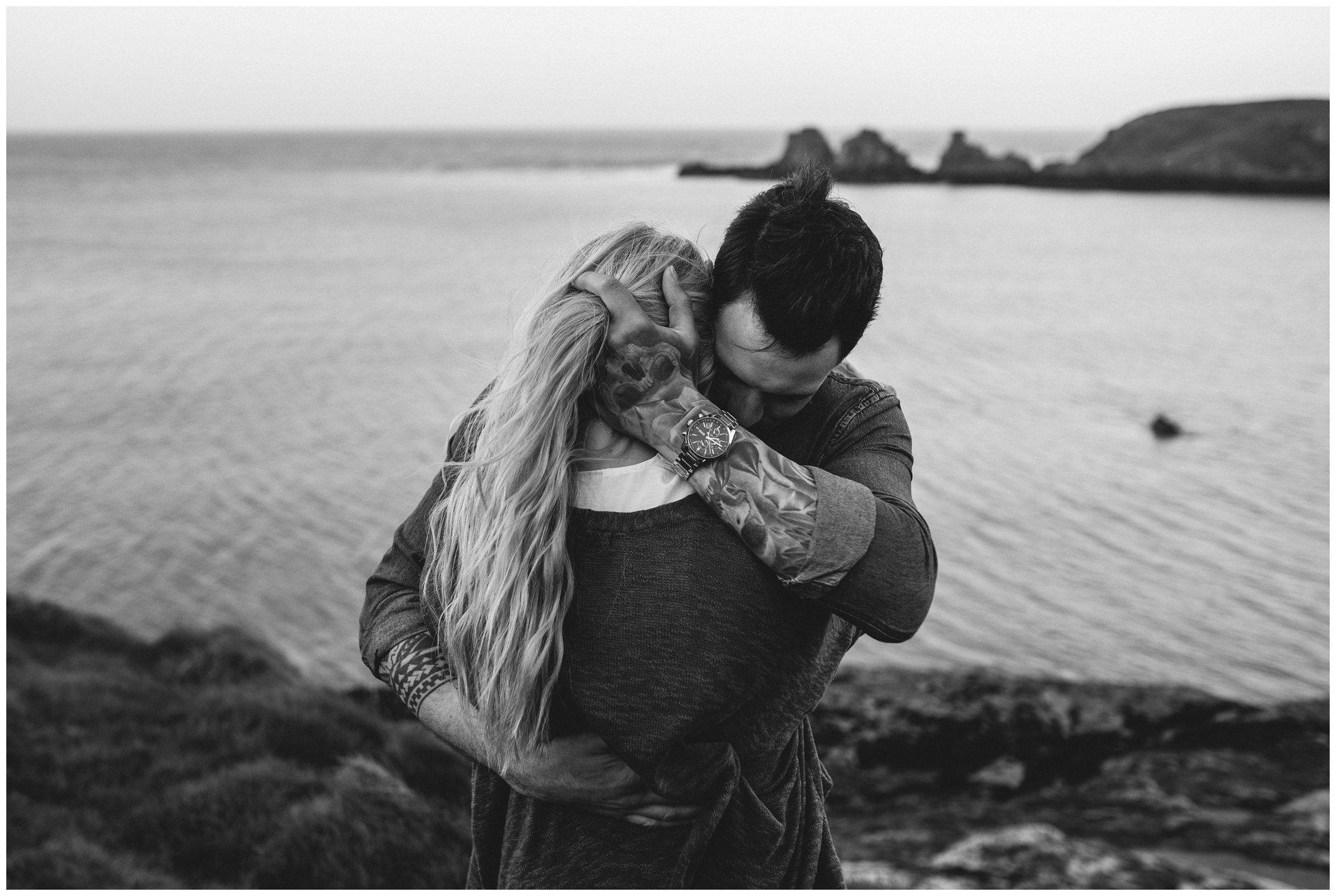 antrim_coast_elopment_jude_browne_photography_0014.jpg