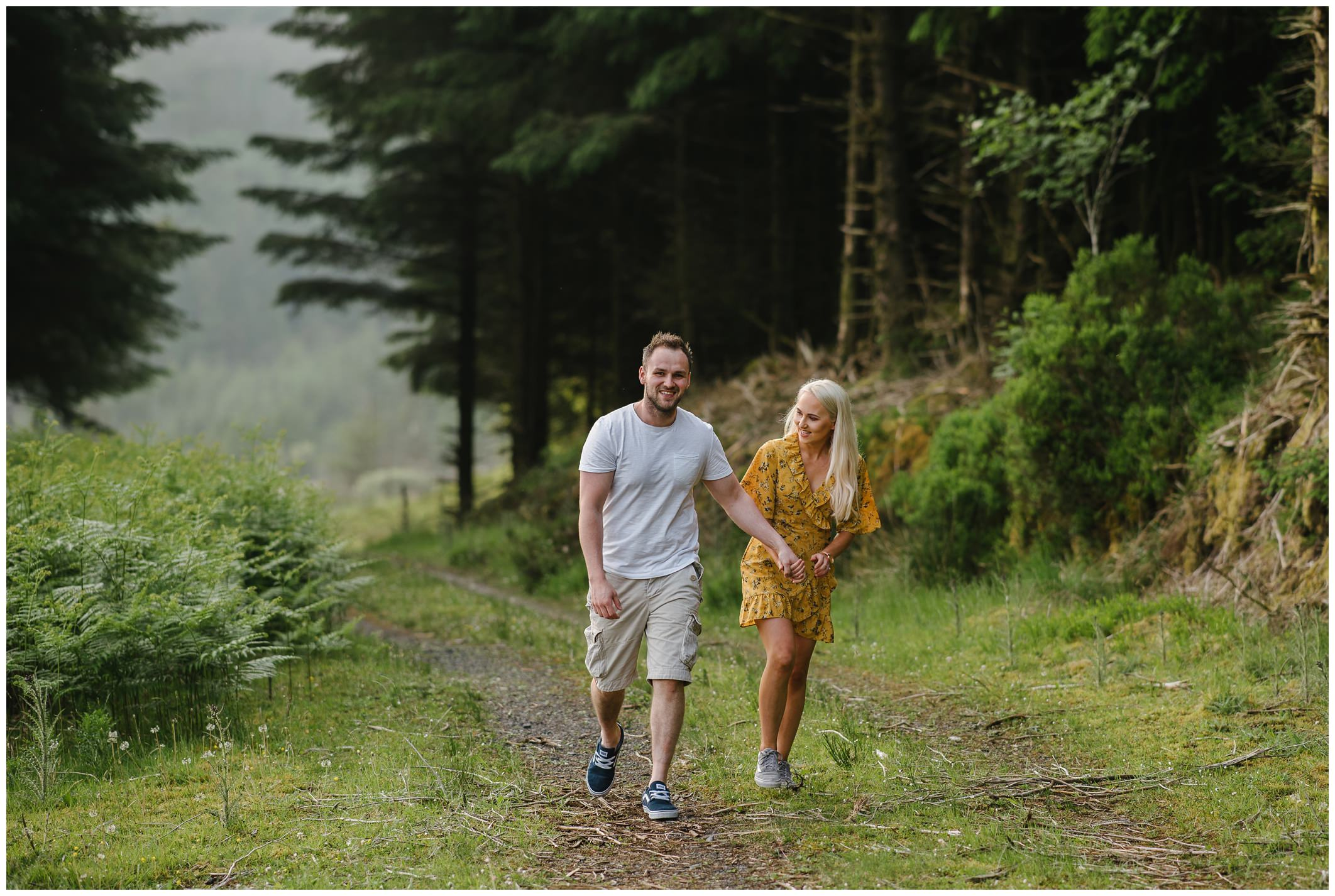 couple_shoot_gortin_forest_jude_browne_photography_0001.jpg