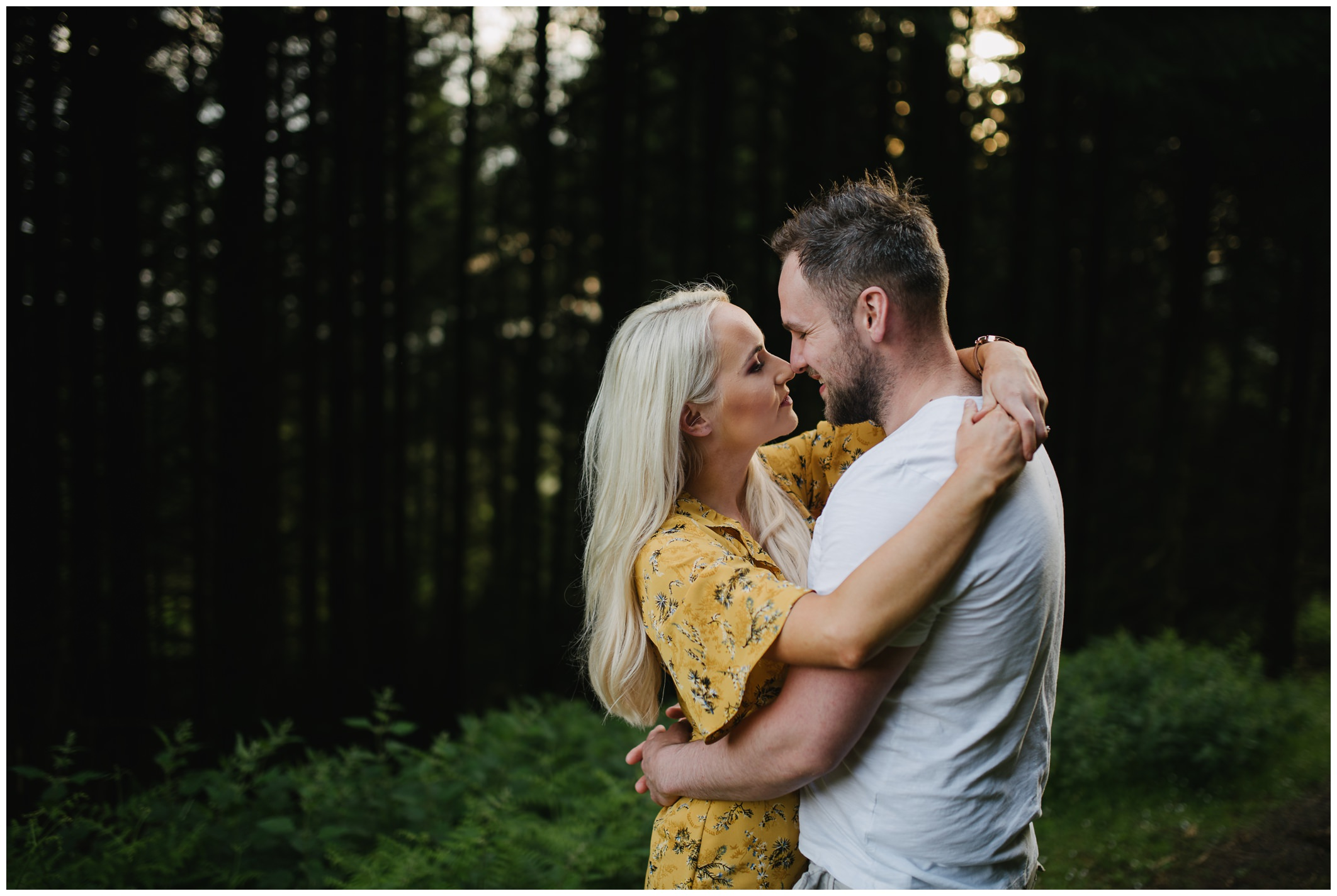couple_shoot_gortin_forest_jude_browne_photography_0007.jpg