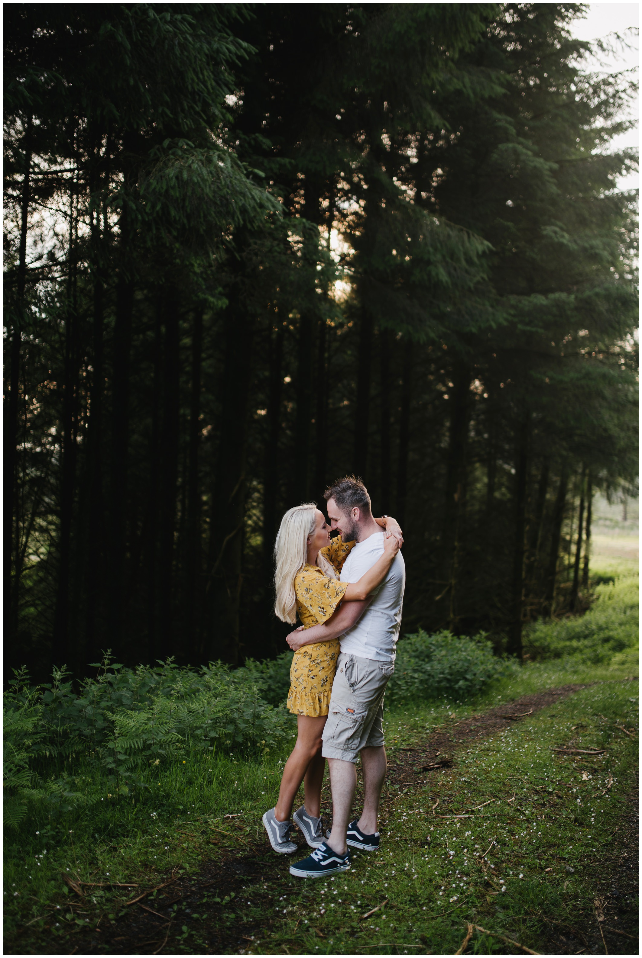 couple_shoot_gortin_forest_jude_browne_photography_0006.jpg