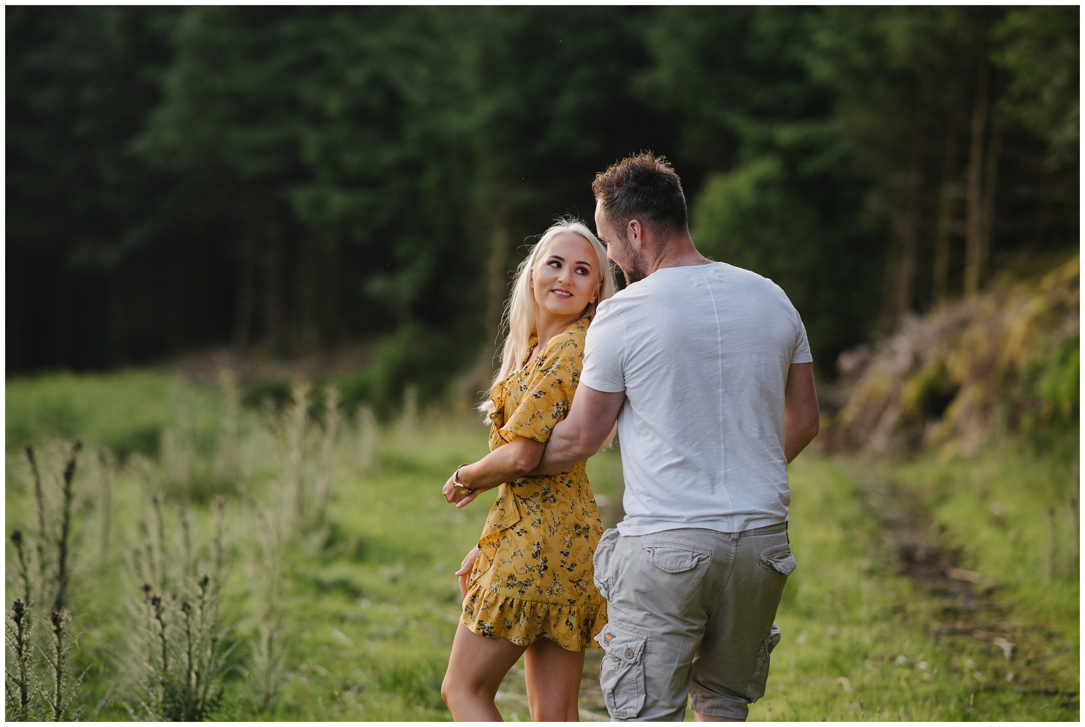 couple_shoot_gortin_forest_jude_browne_photography_0008.jpg