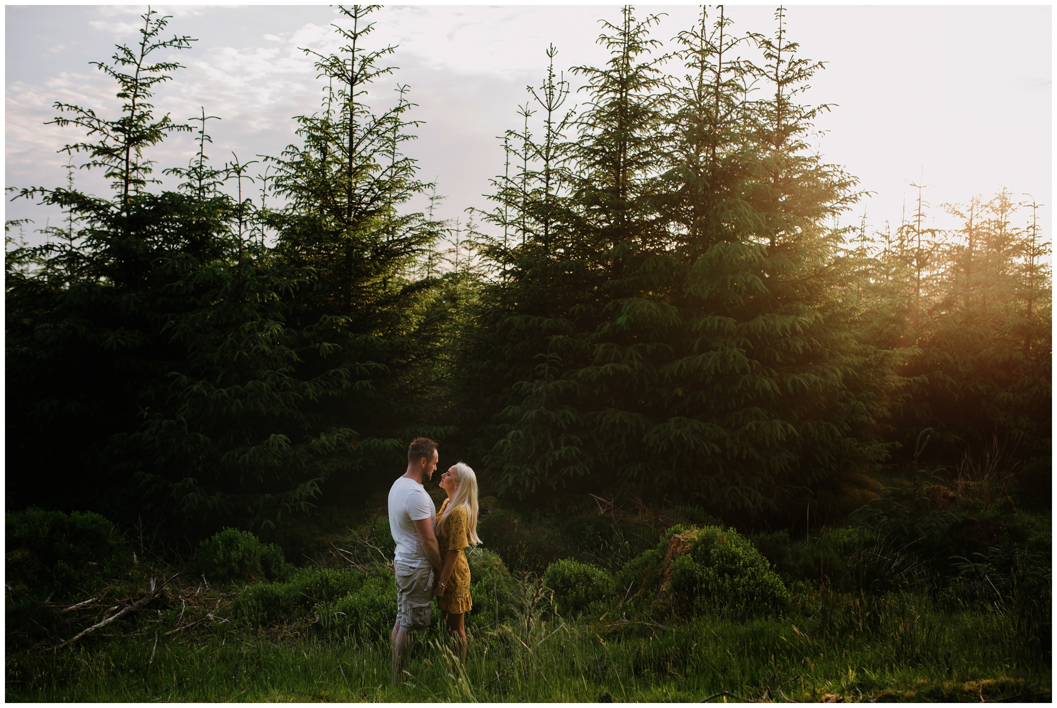 couple_shoot_gortin_forest_jude_browne_photography_0011.jpg