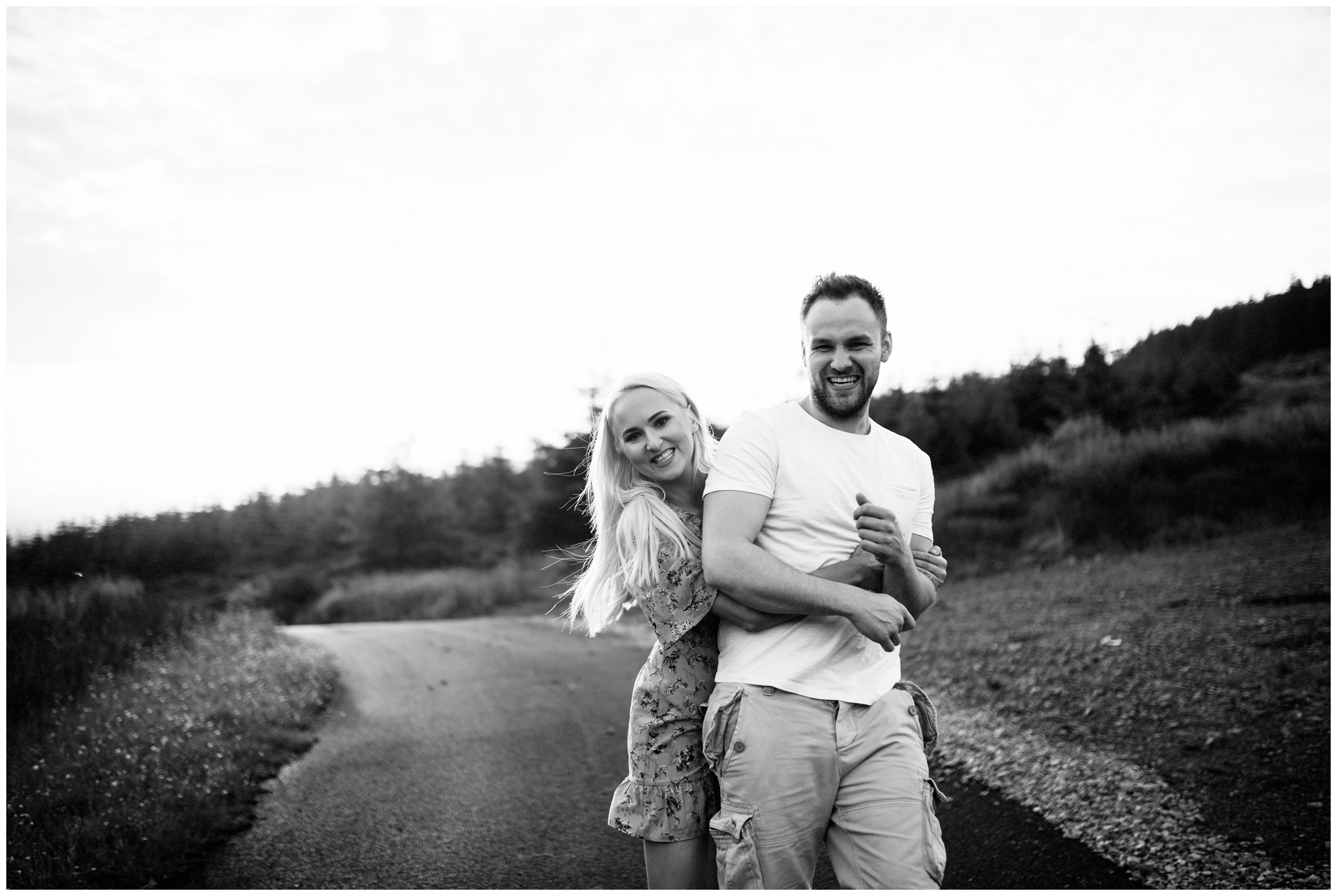 couple_shoot_gortin_forest_jude_browne_photography_0019.jpg