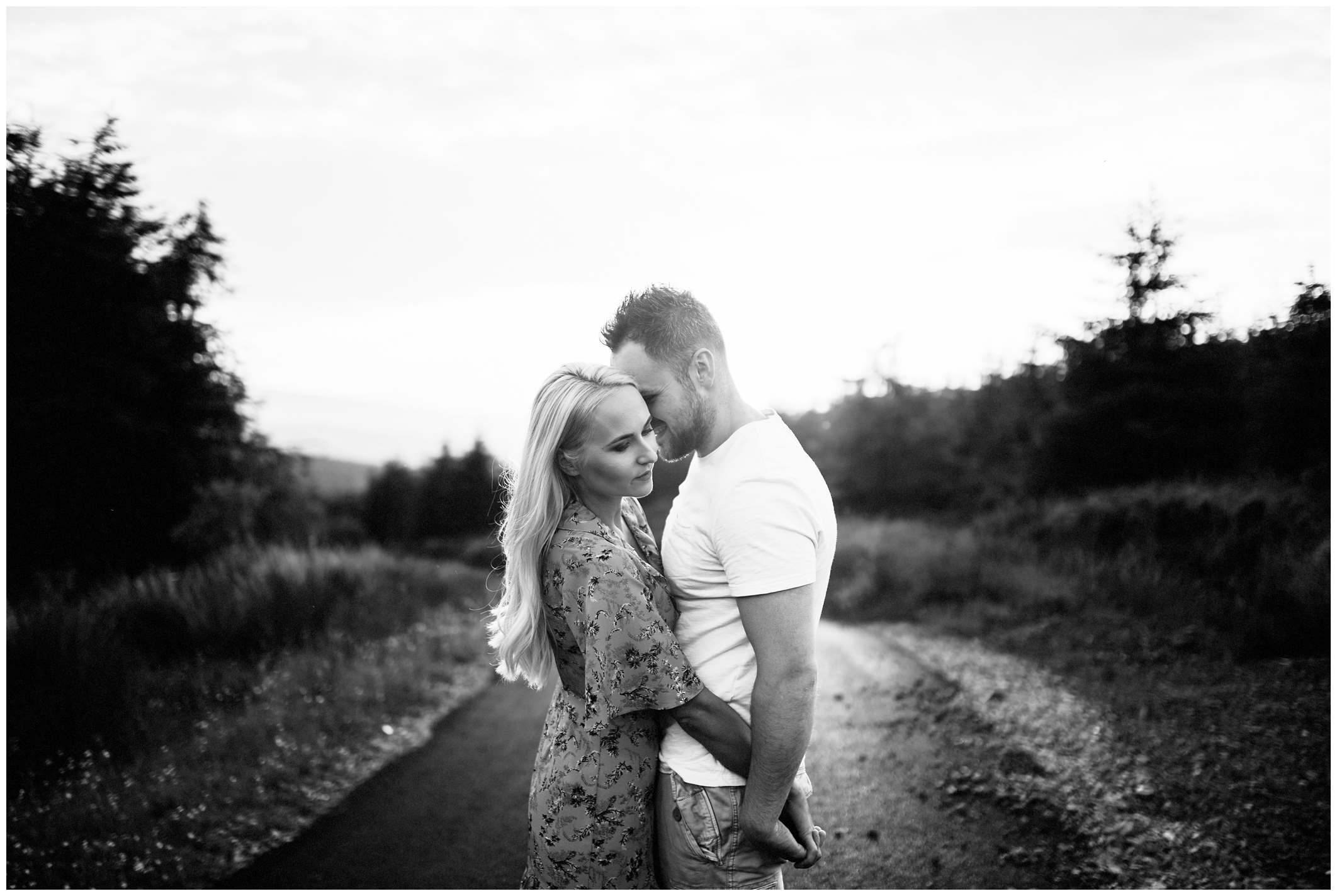couple_shoot_gortin_forest_jude_browne_photography_0024.jpg