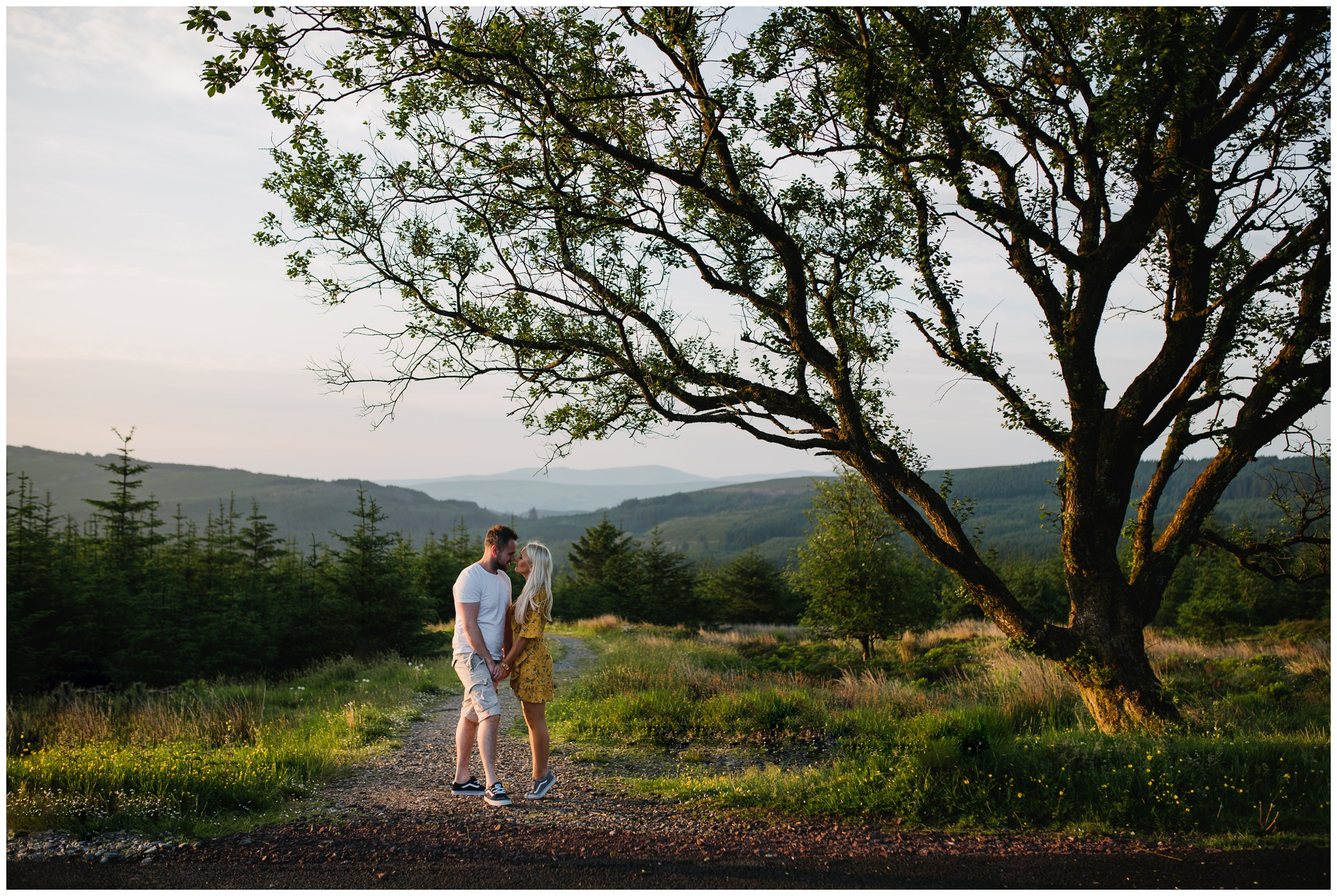 couple_shoot_gortin_forest_jude_browne_photography_0030.jpg