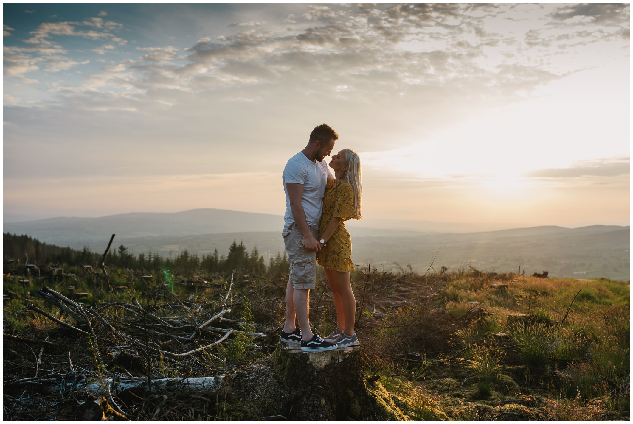 couple_shoot_gortin_forest_jude_browne_photography_0034.jpg
