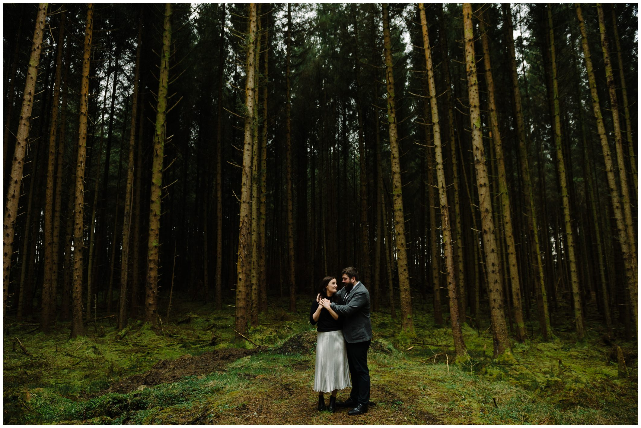 couple_shoot_navar_forest_jude_browne_photography_0001.jpg