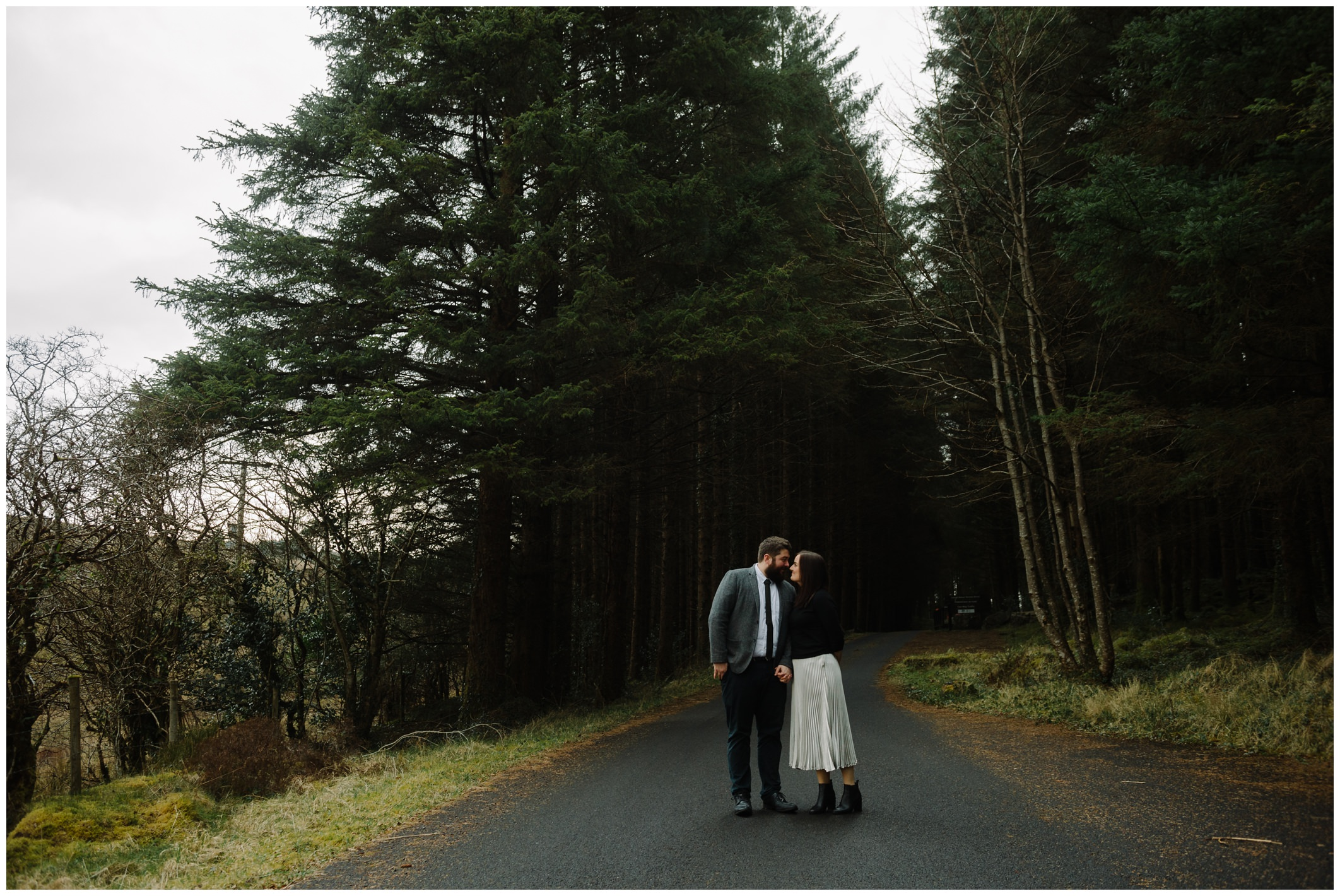 couple_shoot_navar_forest_jude_browne_photography_0008.jpg