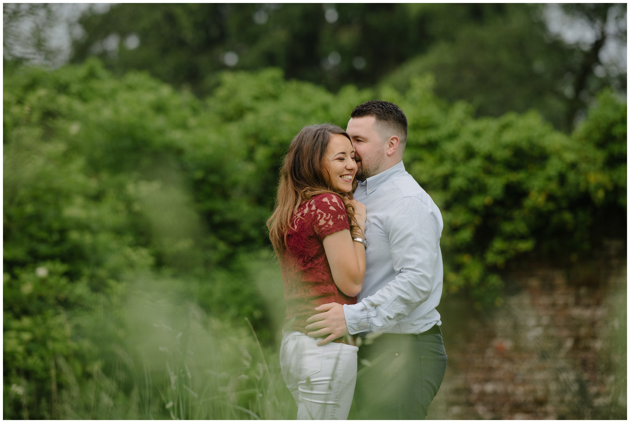 couple_shoot_seskinore_forest_jude_browne_photography_0008.jpg