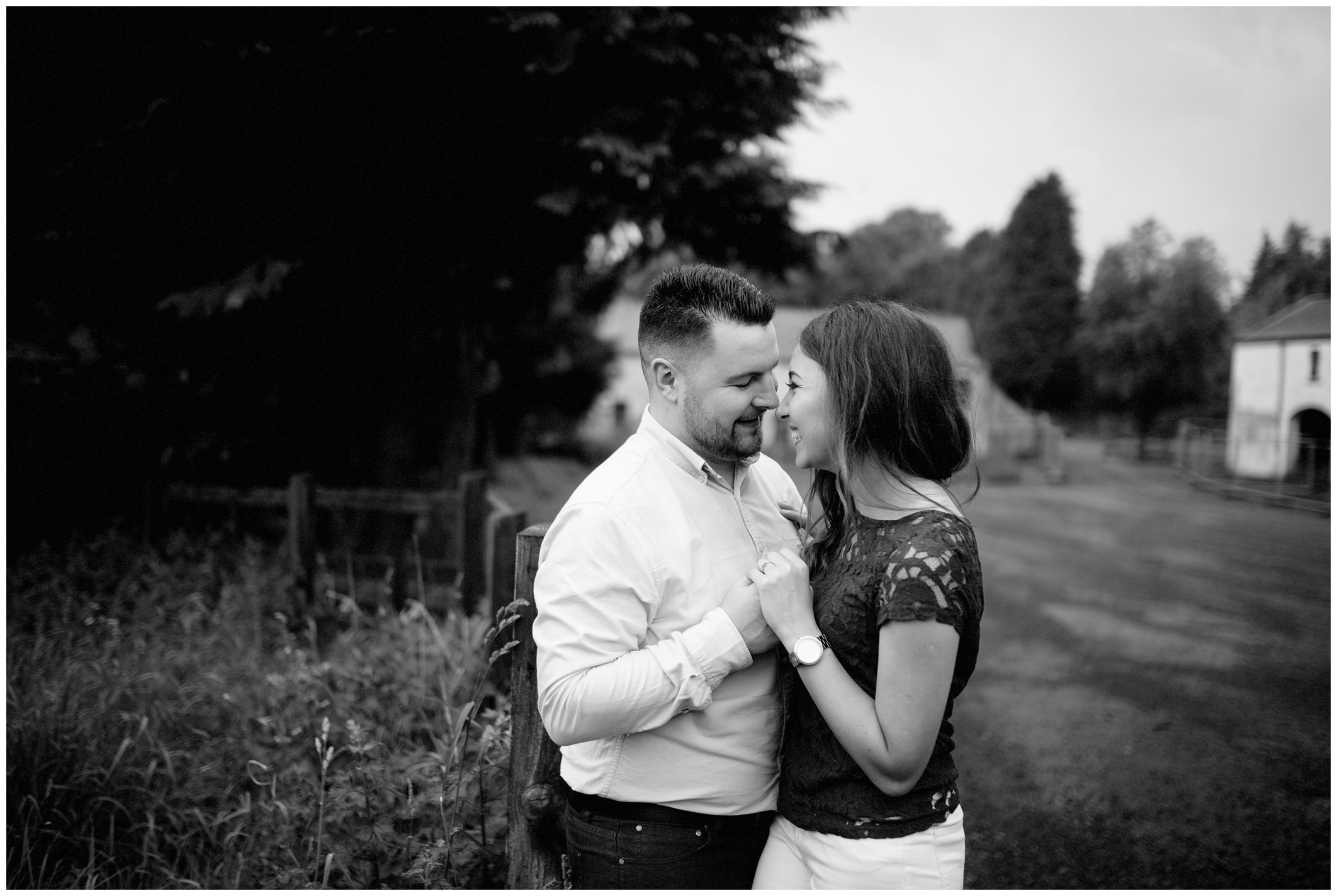 couple_shoot_seskinore_forest_jude_browne_photography_0002.jpg