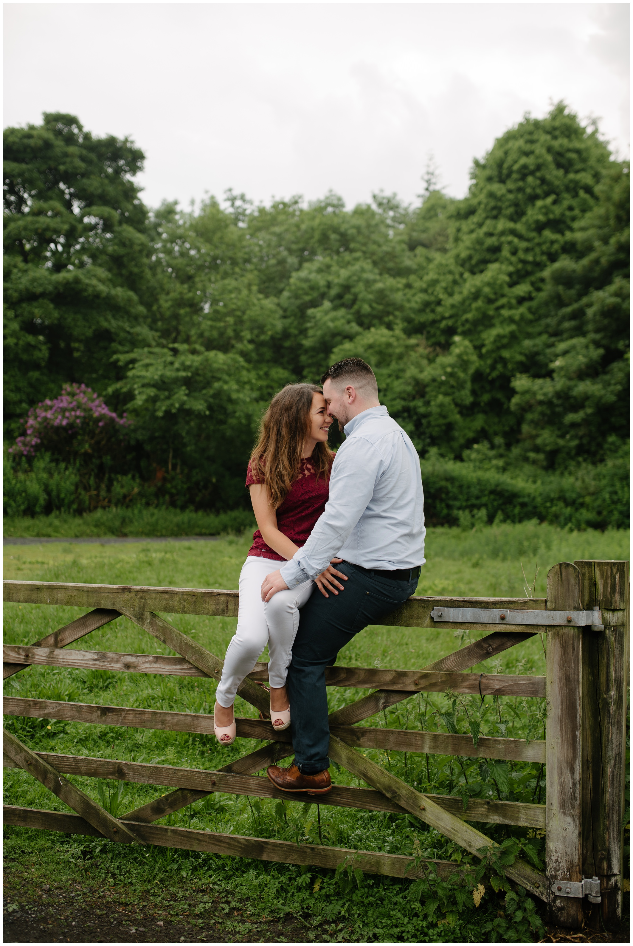 couple_shoot_seskinore_forest_jude_browne_photography_0003.jpg