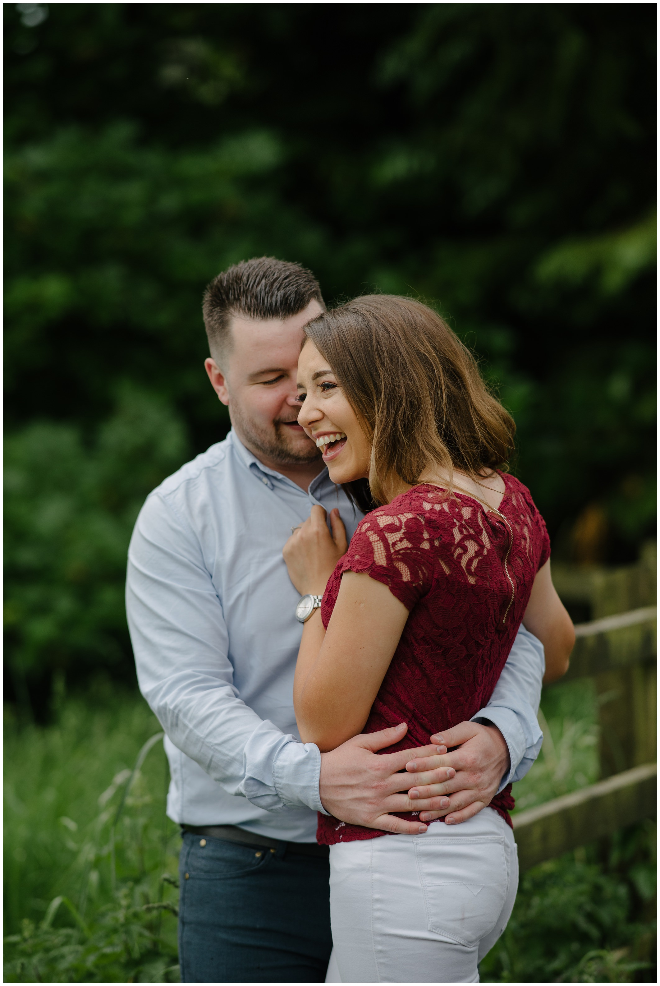 couple_shoot_seskinore_forest_jude_browne_photography_0006.jpg