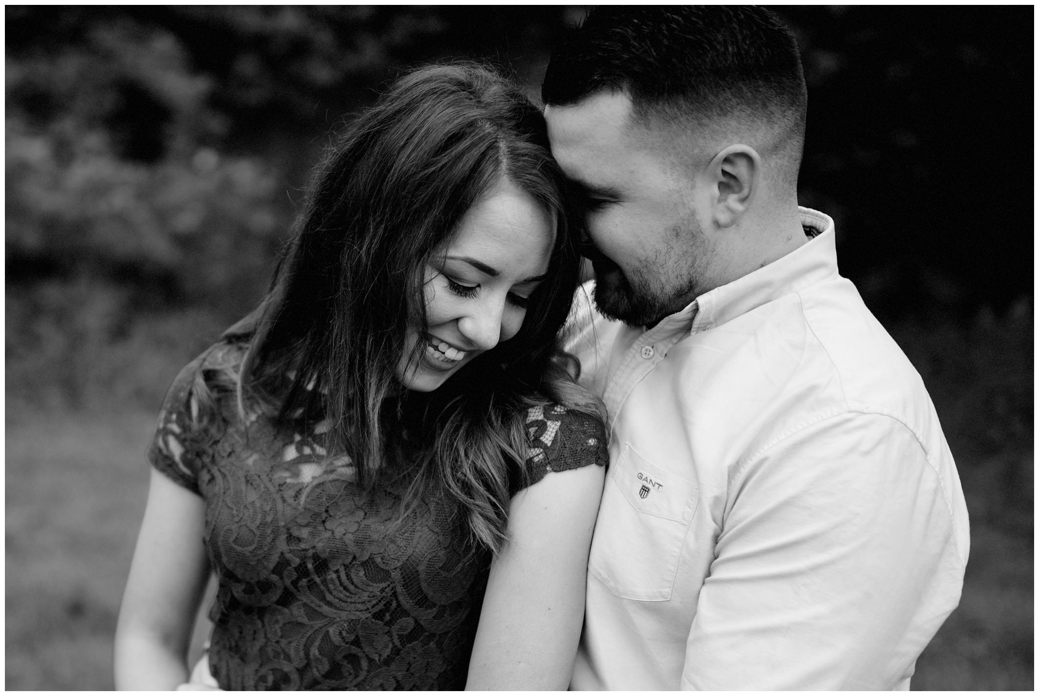 couple_shoot_seskinore_forest_jude_browne_photography_0007.jpg