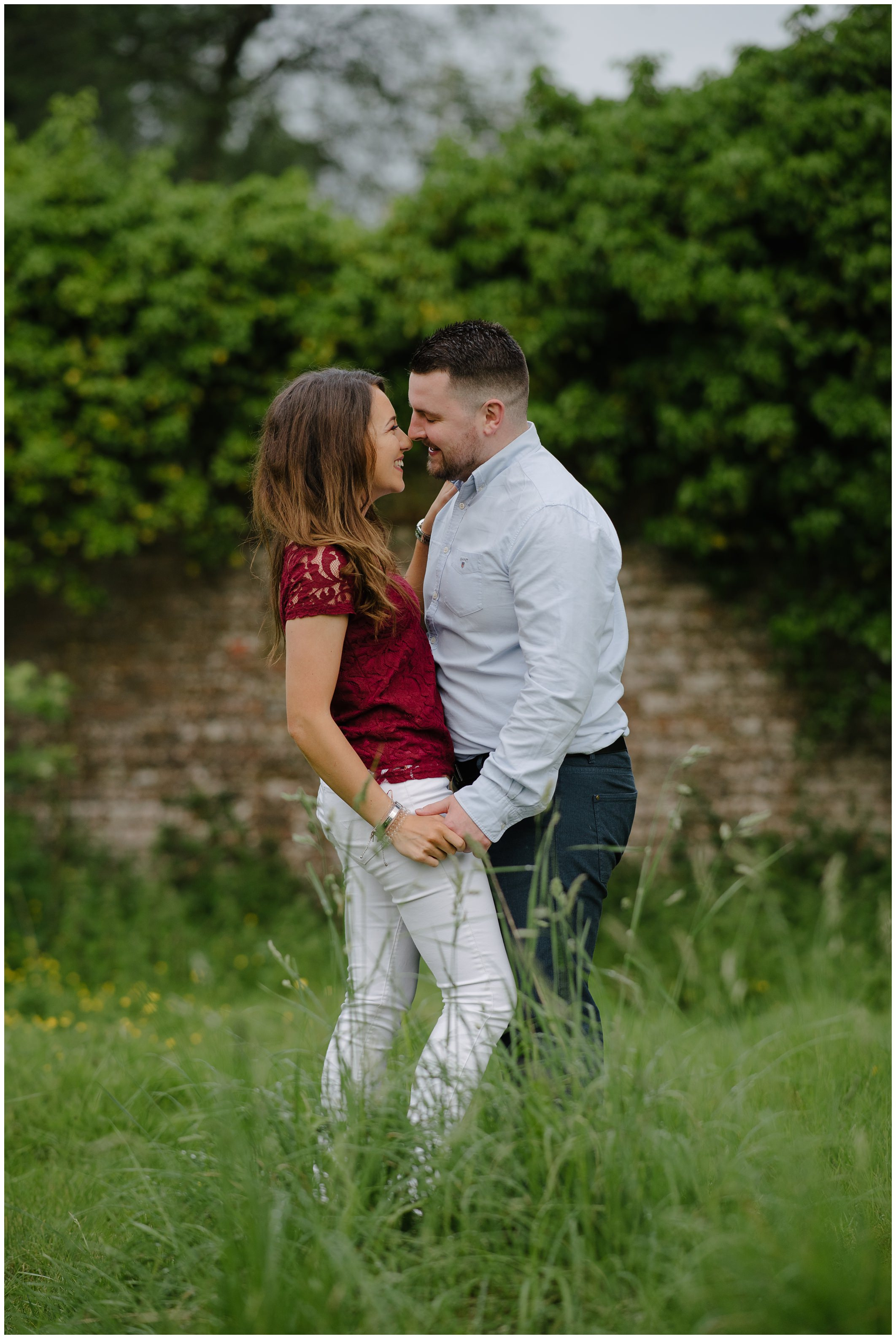 couple_shoot_seskinore_forest_jude_browne_photography_0009.jpg
