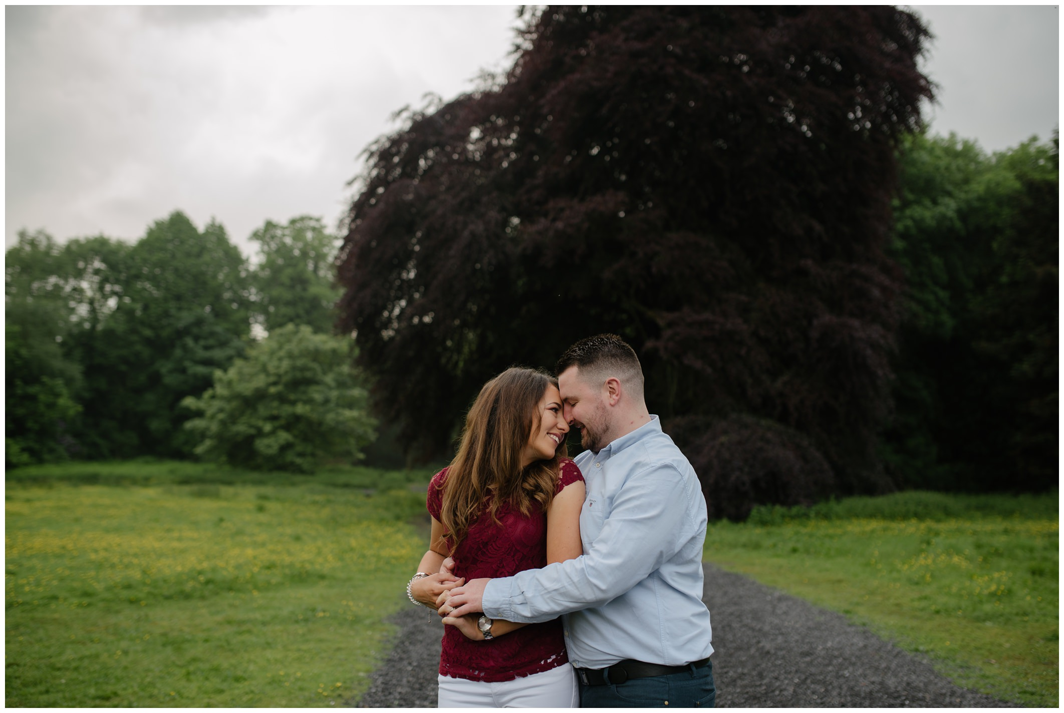 couple_shoot_seskinore_forest_jude_browne_photography_0015.jpg